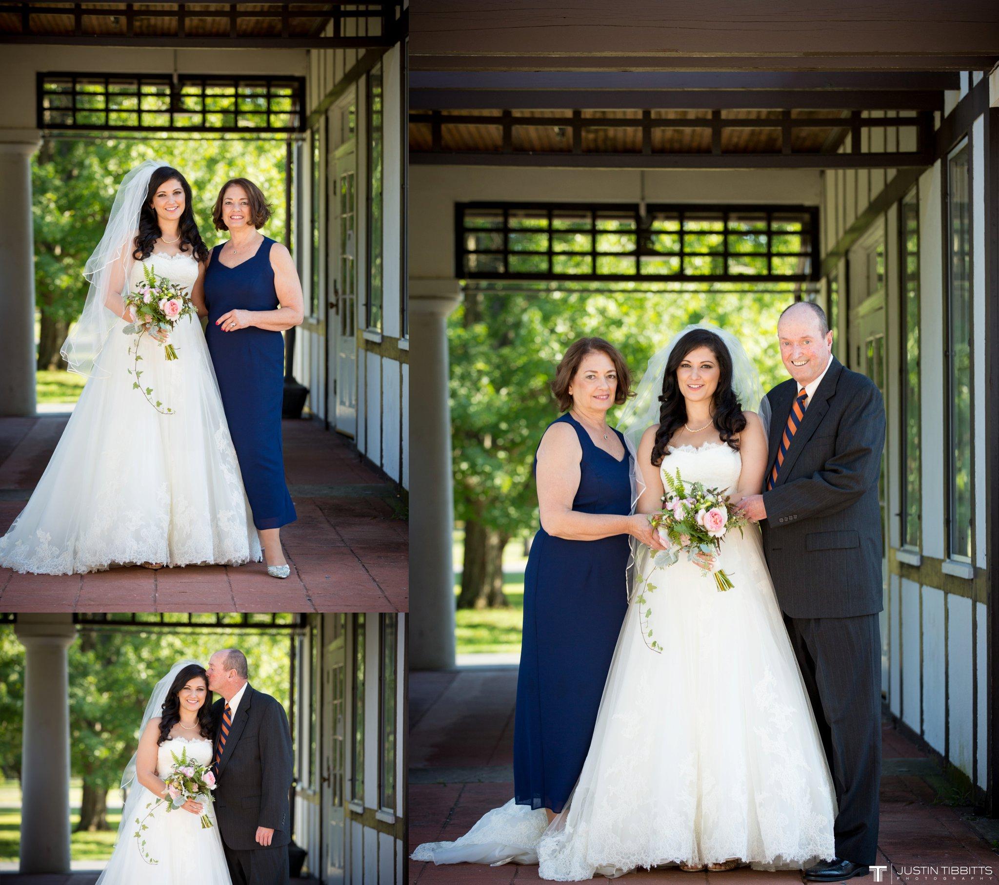Jackie and Greg's Saratoga Museum of Dance Saratoga, NY Wedding Photos_0920