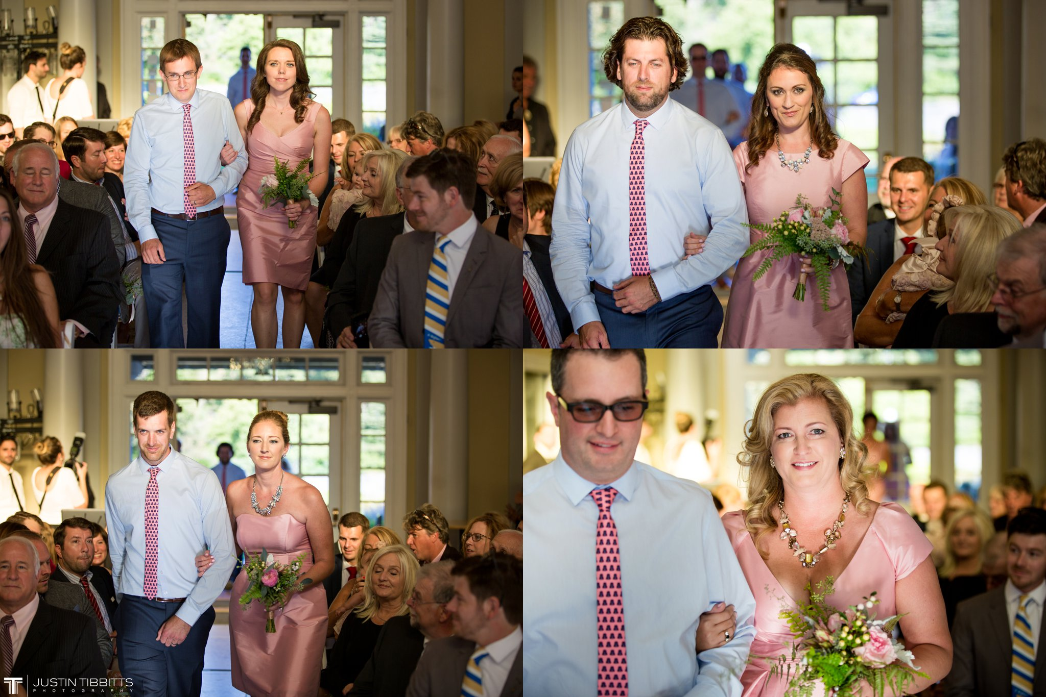 Jackie and Greg's Saratoga Museum of Dance Saratoga, NY Wedding Photos_0928