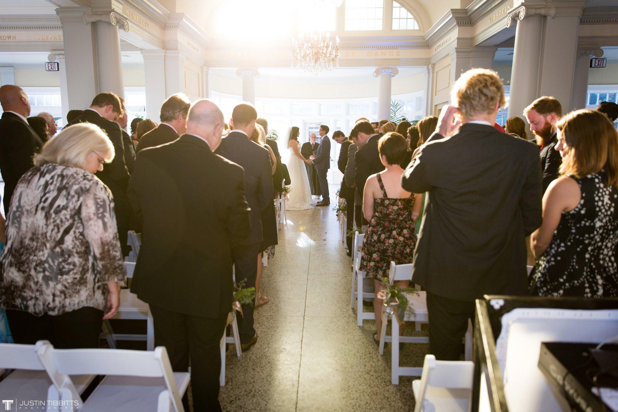 Jackie and Greg's Saratoga Museum of Dance Saratoga, NY Wedding Photos_0942