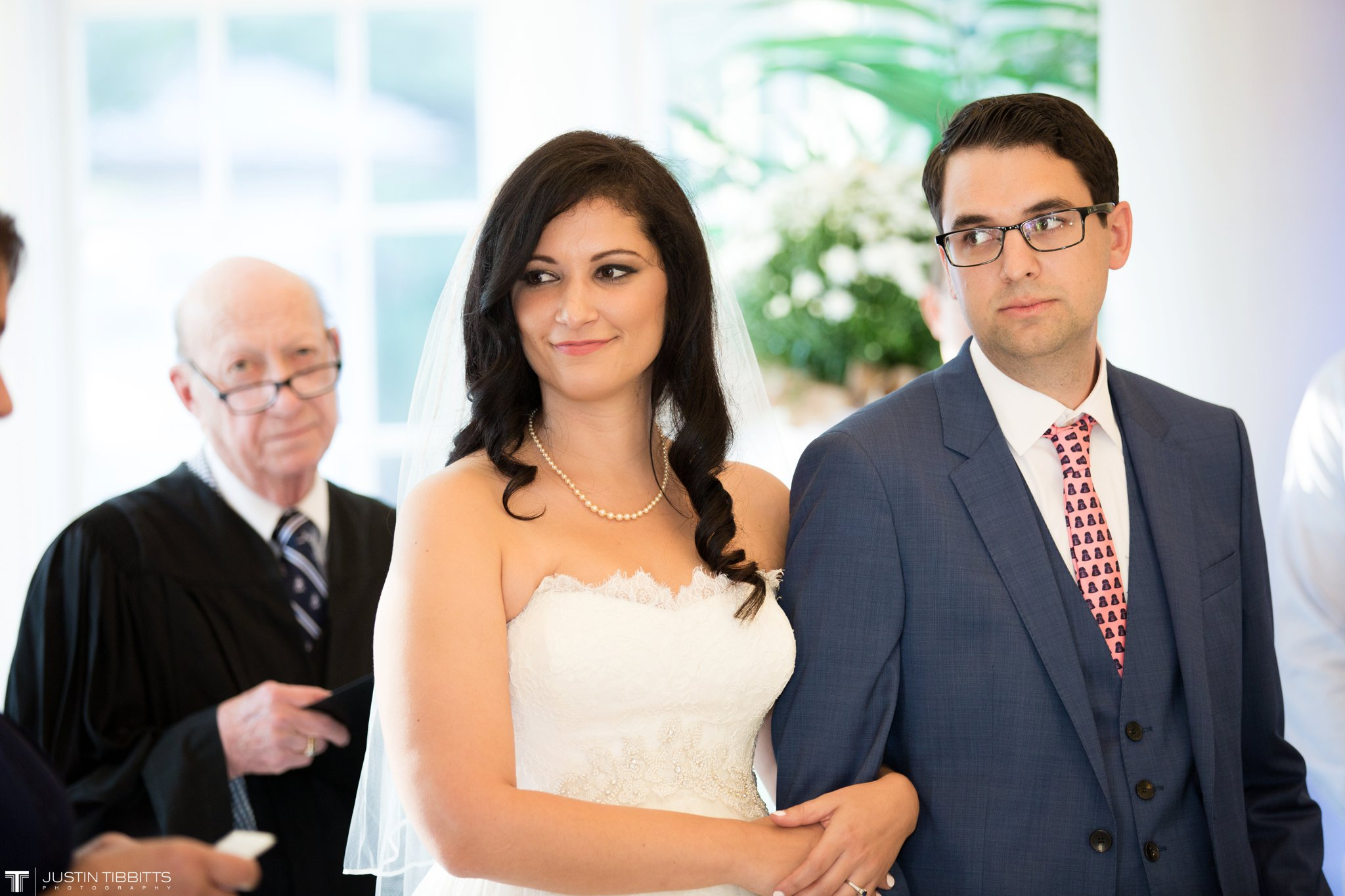 Jackie and Greg's Saratoga Museum of Dance Saratoga, NY Wedding Photos_0945
