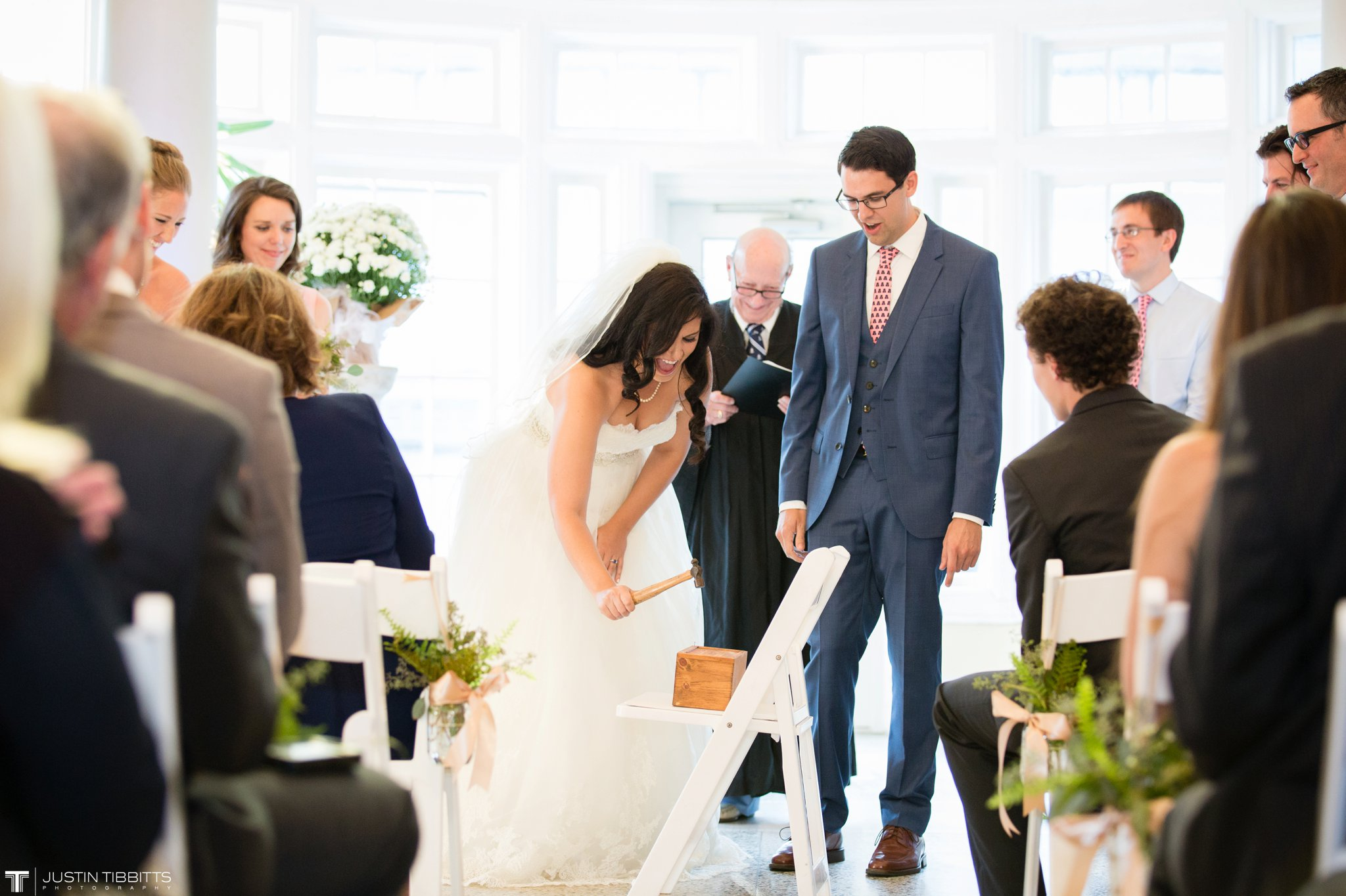 Jackie and Greg's Saratoga Museum of Dance Saratoga, NY Wedding Photos_0947