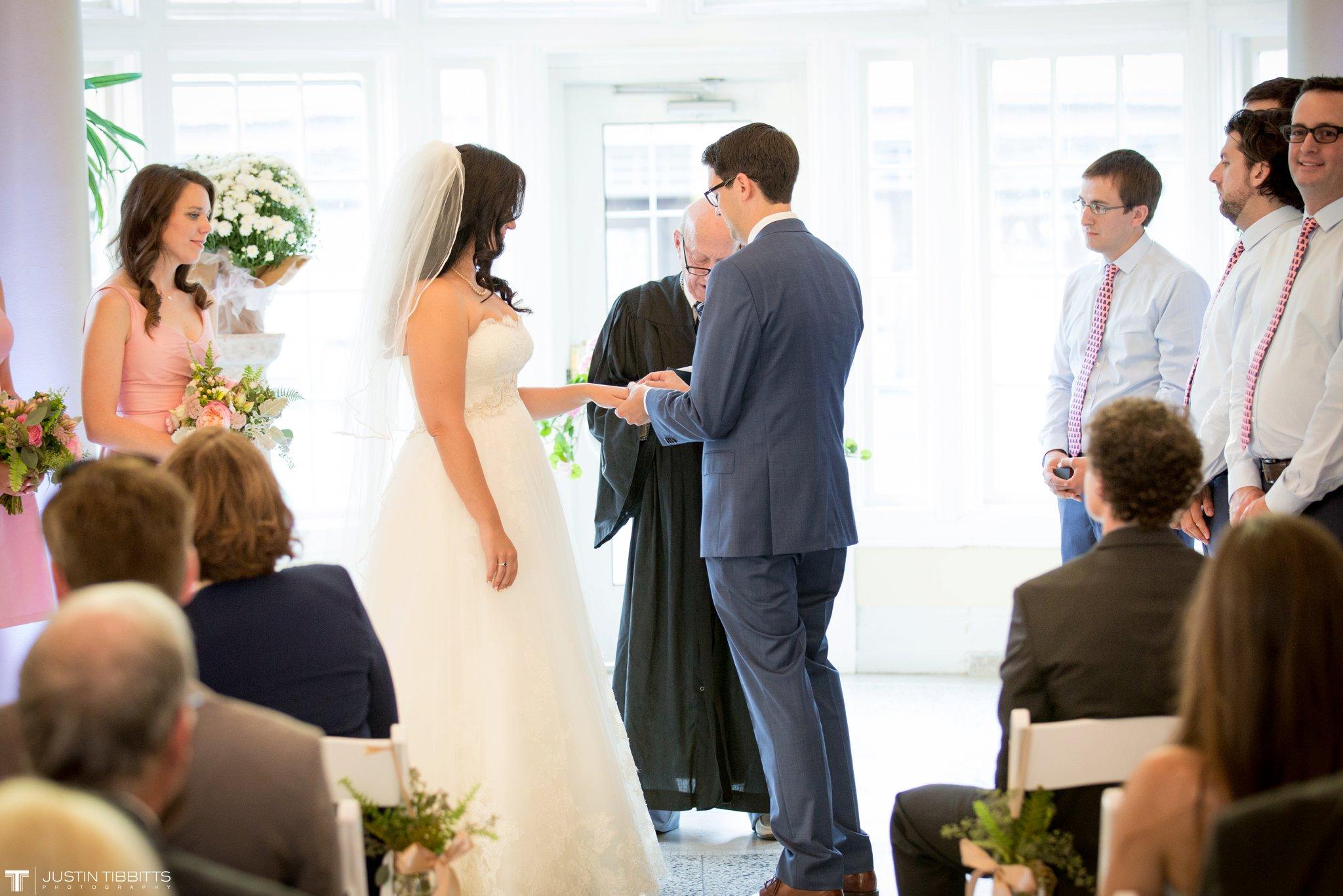 Jackie and Greg's Saratoga Museum of Dance Saratoga, NY Wedding Photos_0949