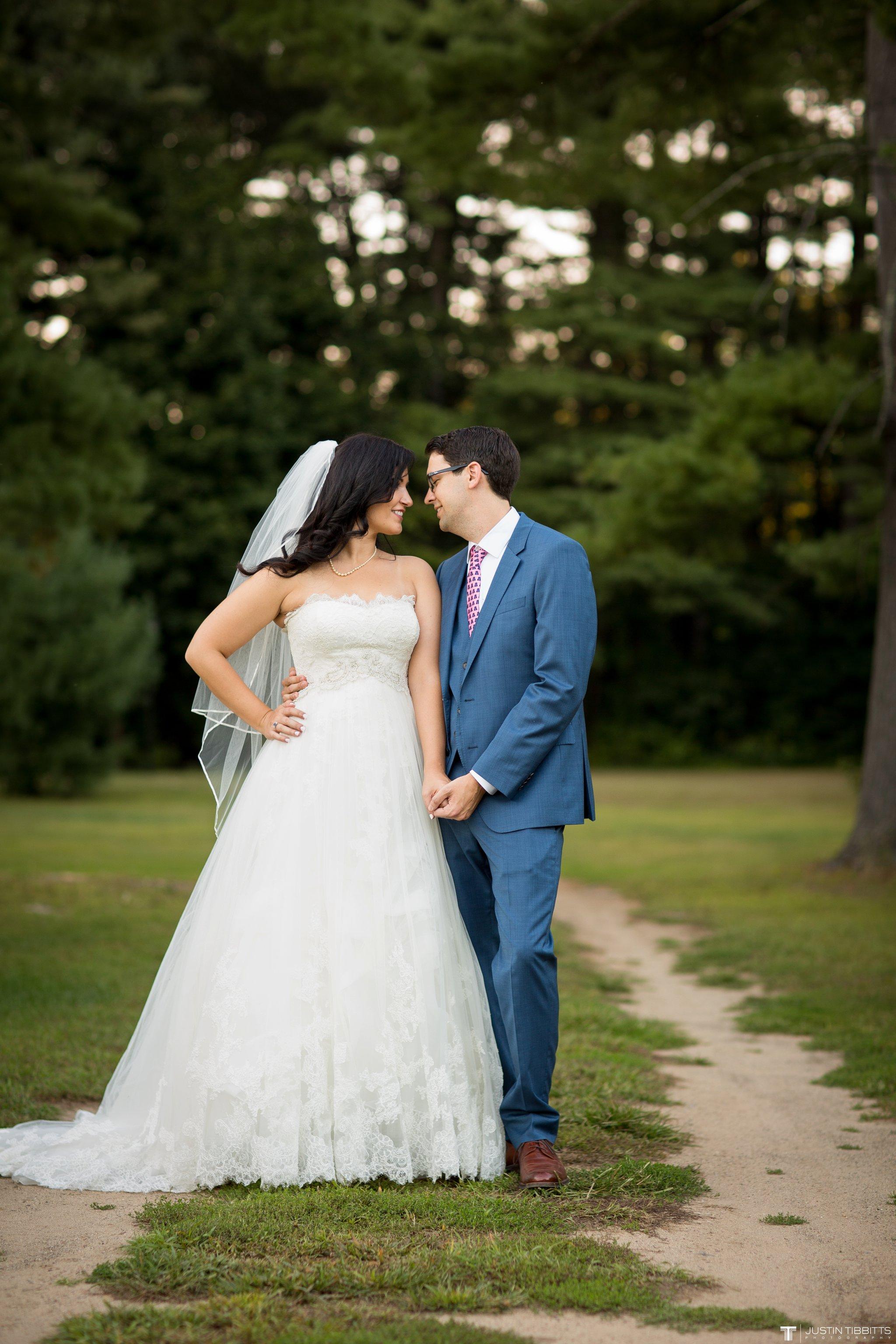 Jackie and Greg's Saratoga Museum of Dance Saratoga, NY Wedding Photos_0966