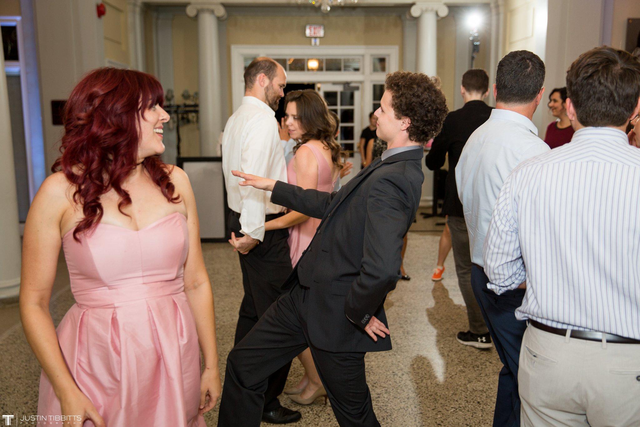 Jackie and Greg's Saratoga Museum of Dance Saratoga, NY Wedding Photos_0980