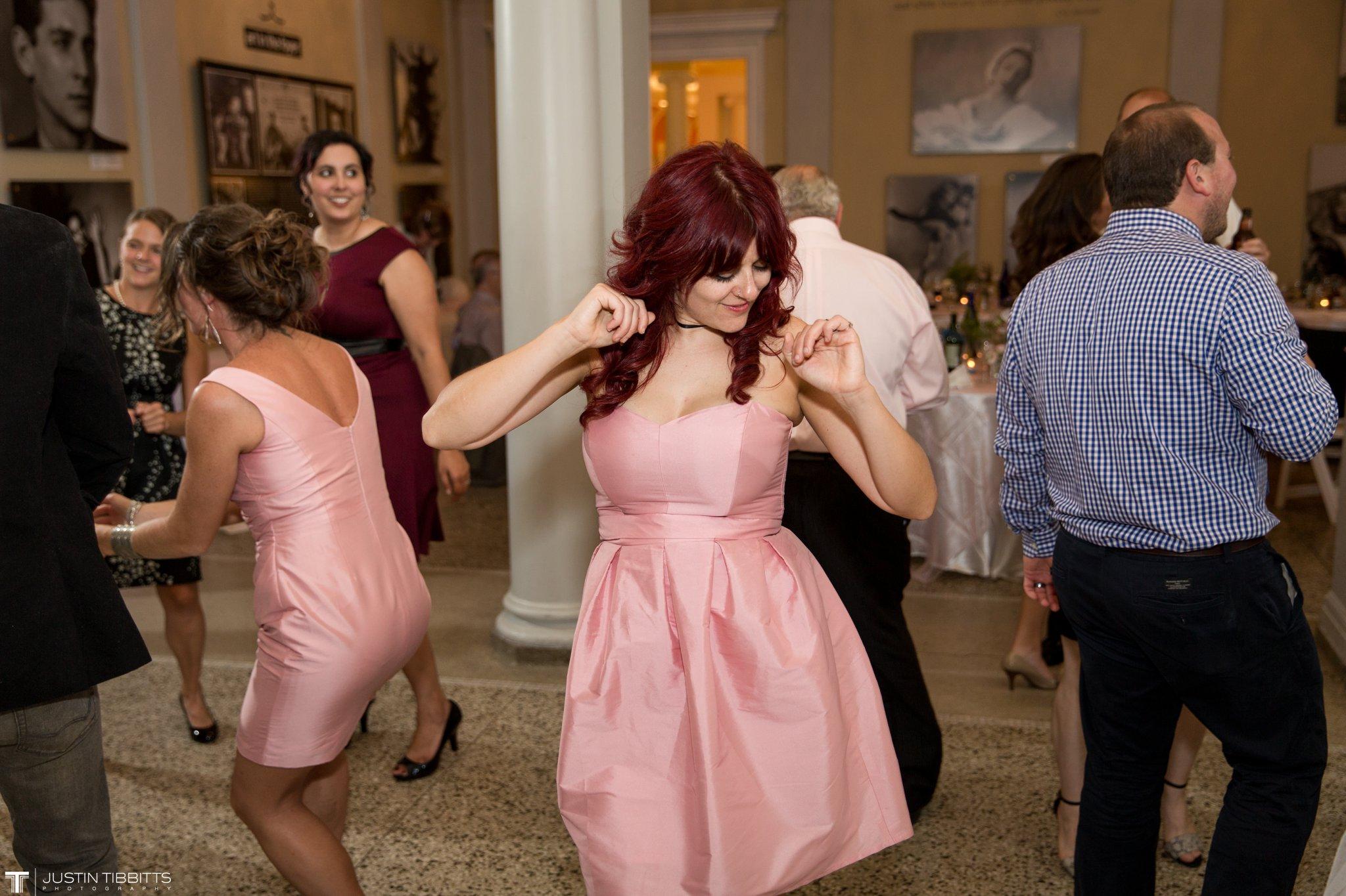 Jackie and Greg's Saratoga Museum of Dance Saratoga, NY Wedding Photos_0981