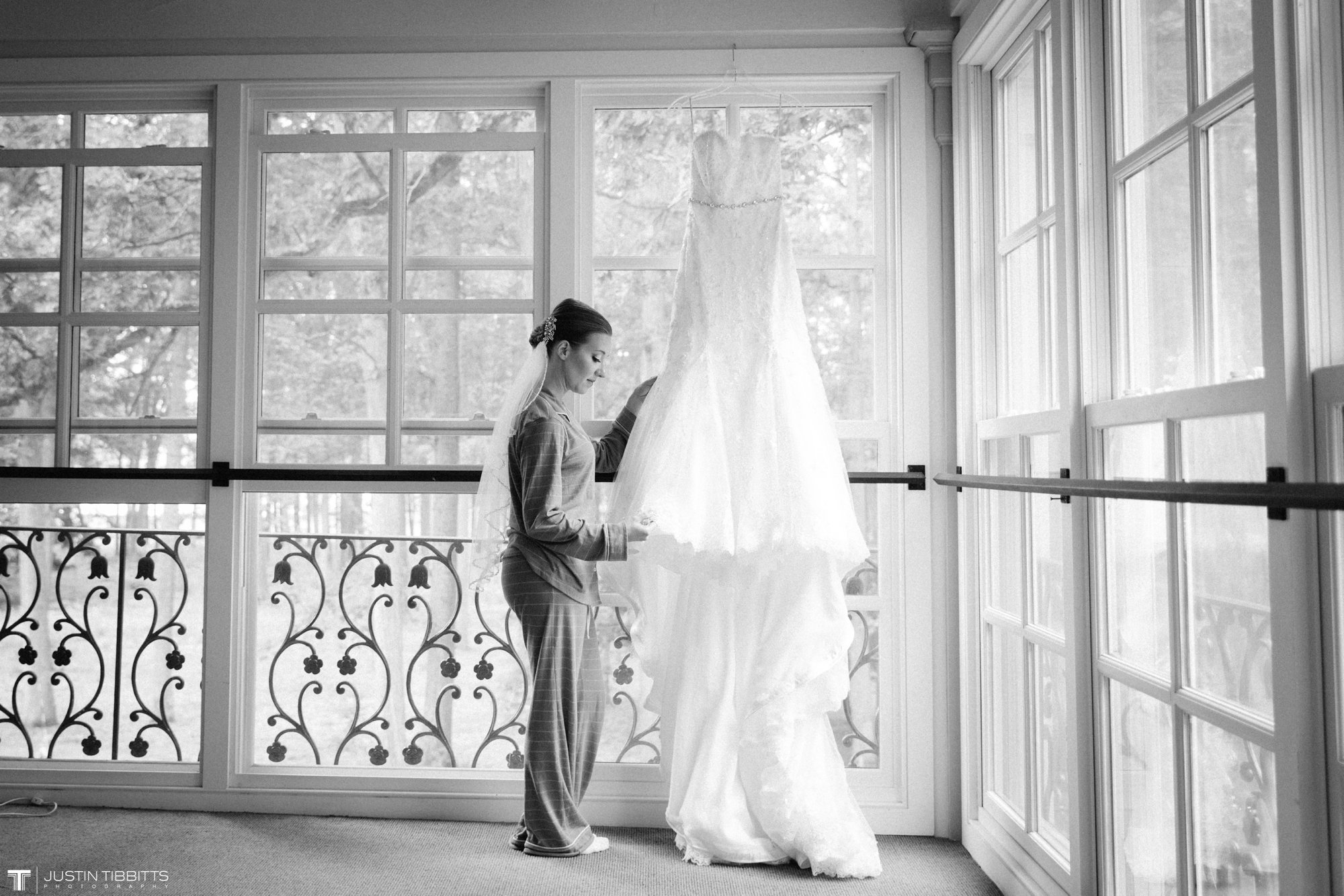Mr and Mrs Giorgianni_0021