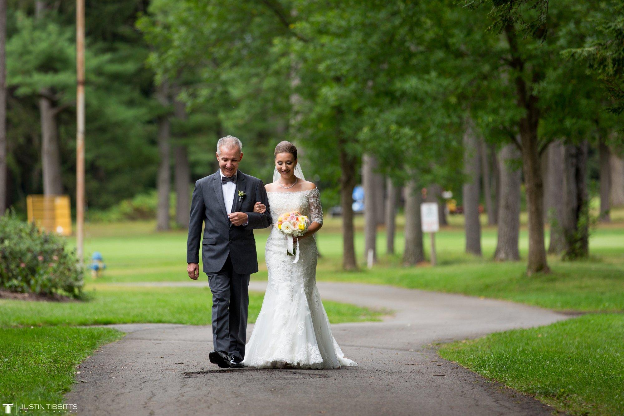 Mr and Mrs Giorgianni_0046