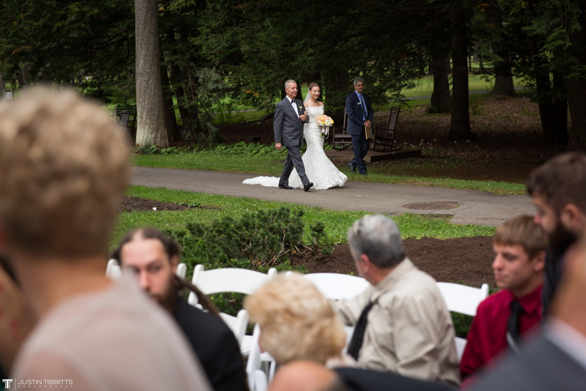 Mr and Mrs Giorgianni_0047