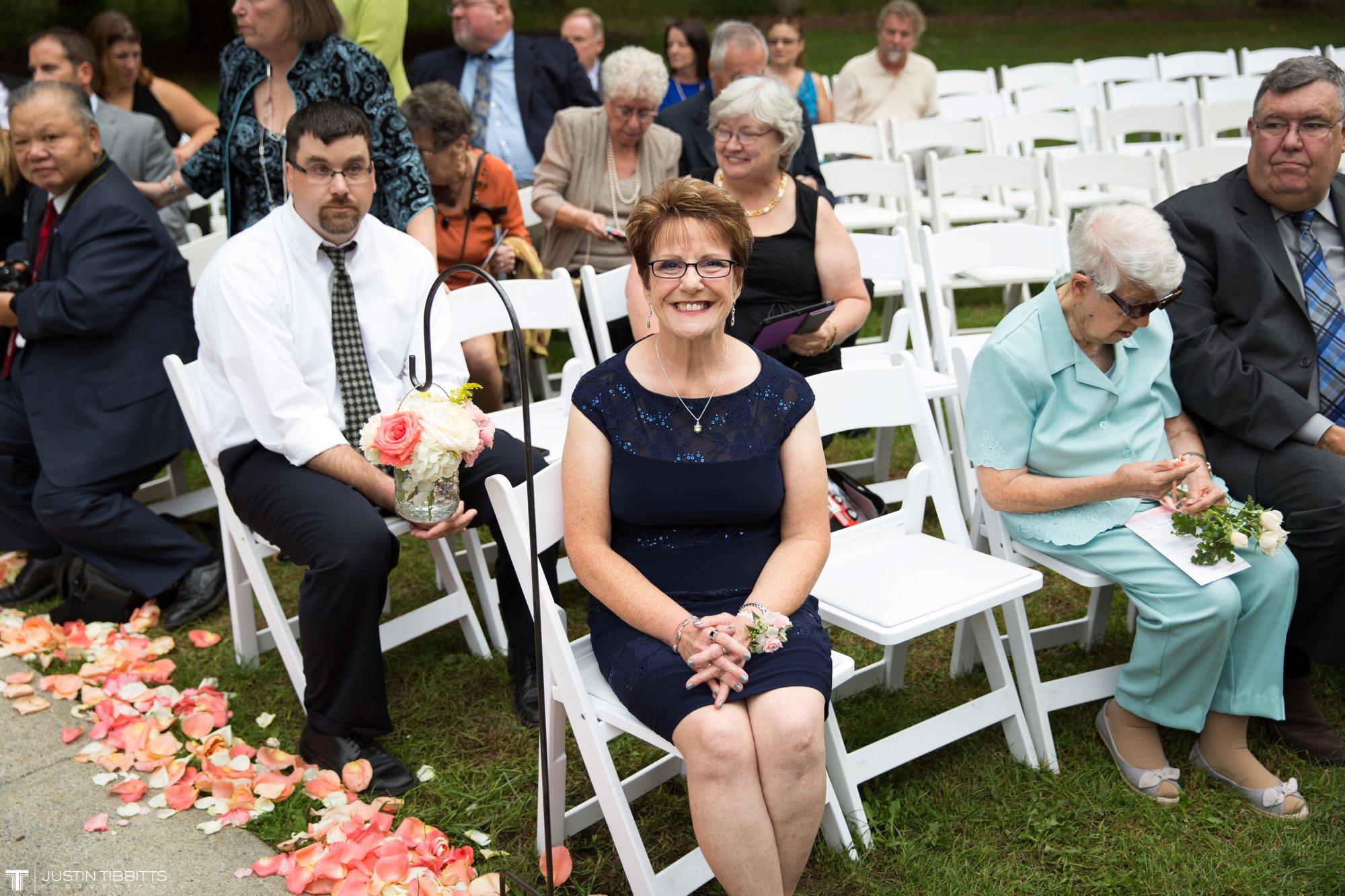 Mr and Mrs Giorgianni_0048