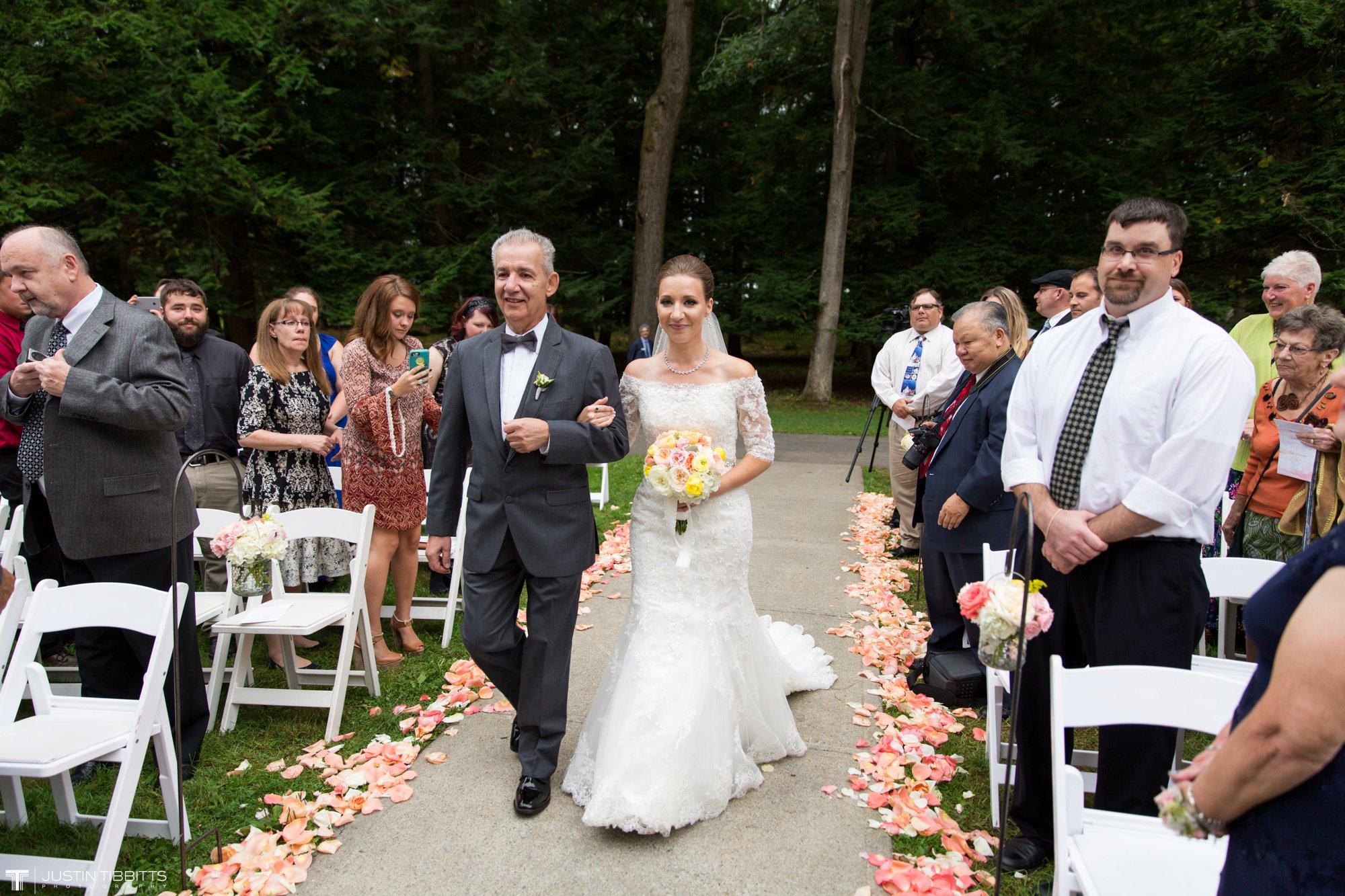 Mr and Mrs Giorgianni_0050