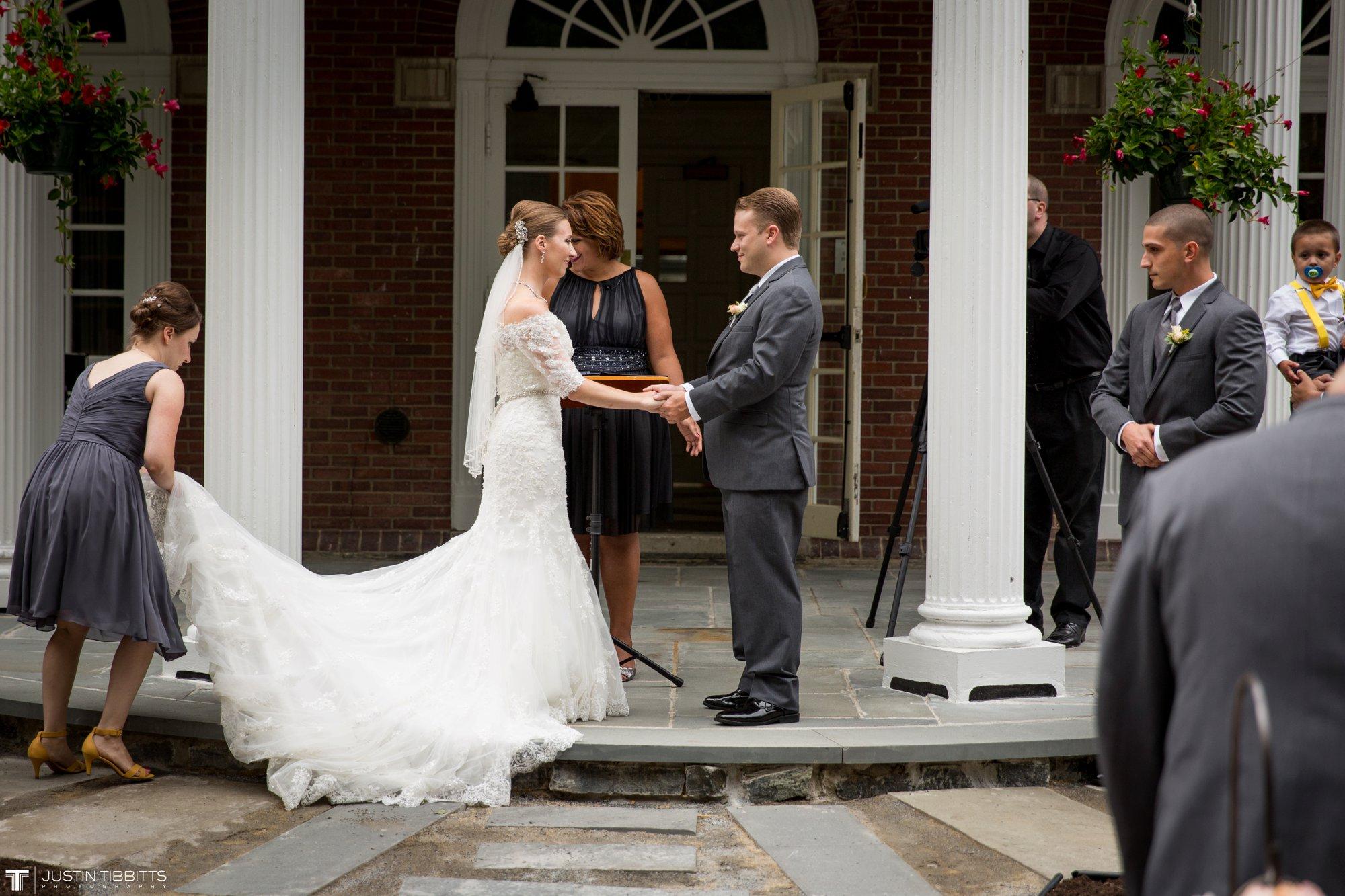 Mr and Mrs Giorgianni_0052