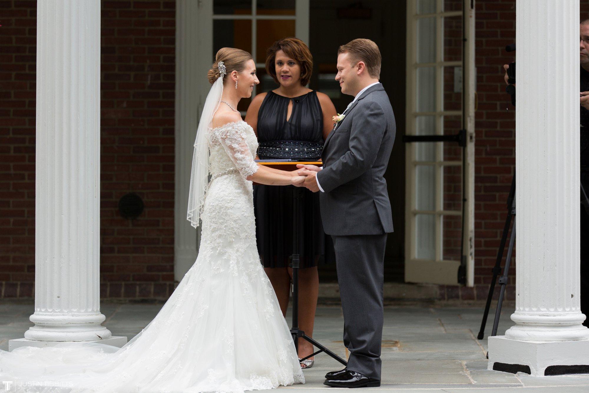 Mr and Mrs Giorgianni_0054