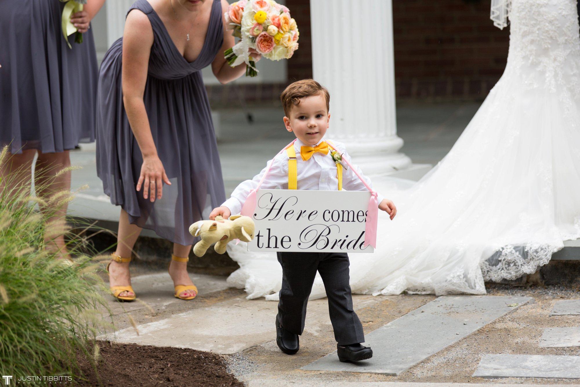 Mr and Mrs Giorgianni_0055