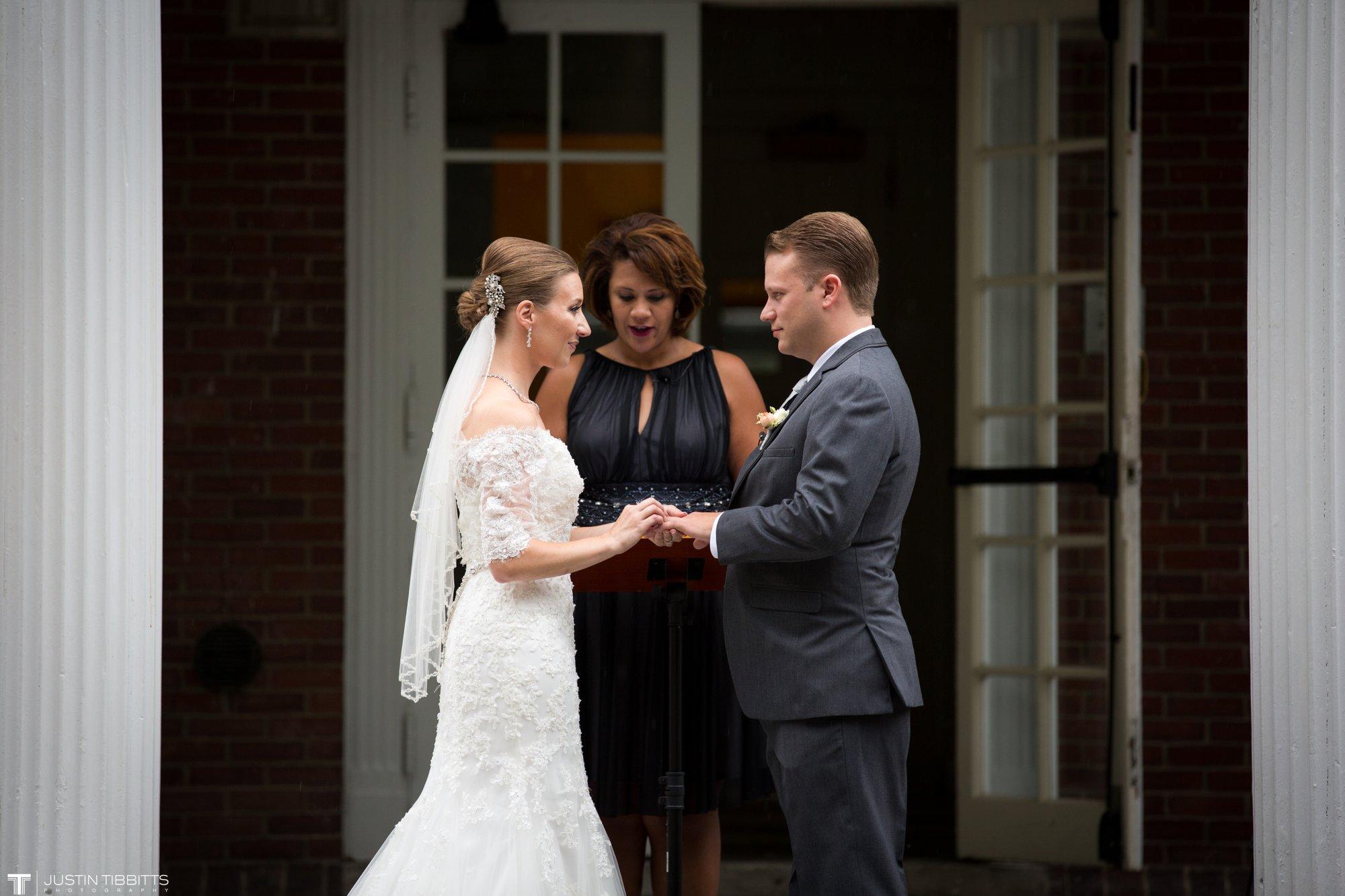 Mr and Mrs Giorgianni_0058