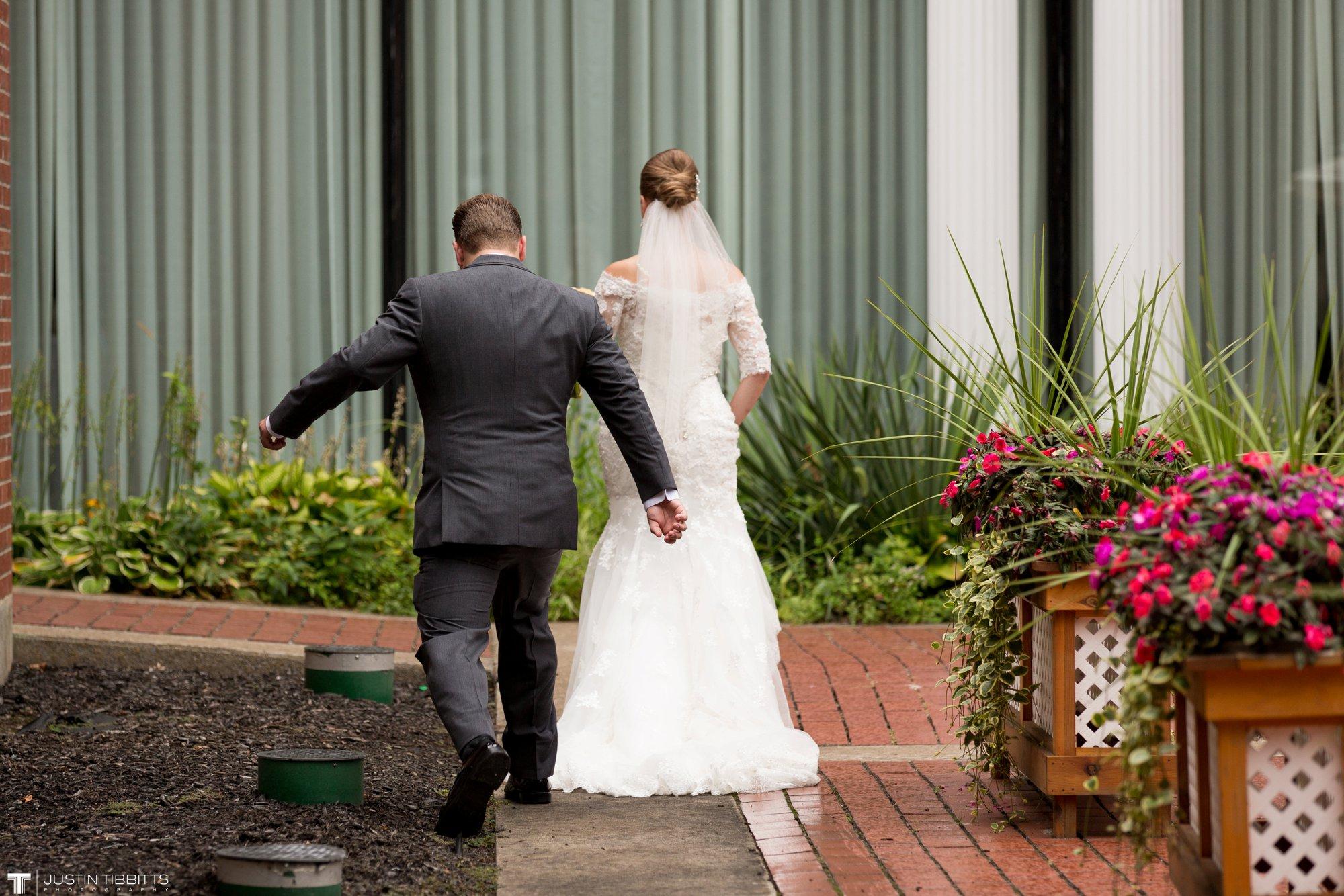 Mr and Mrs Giorgianni_0062