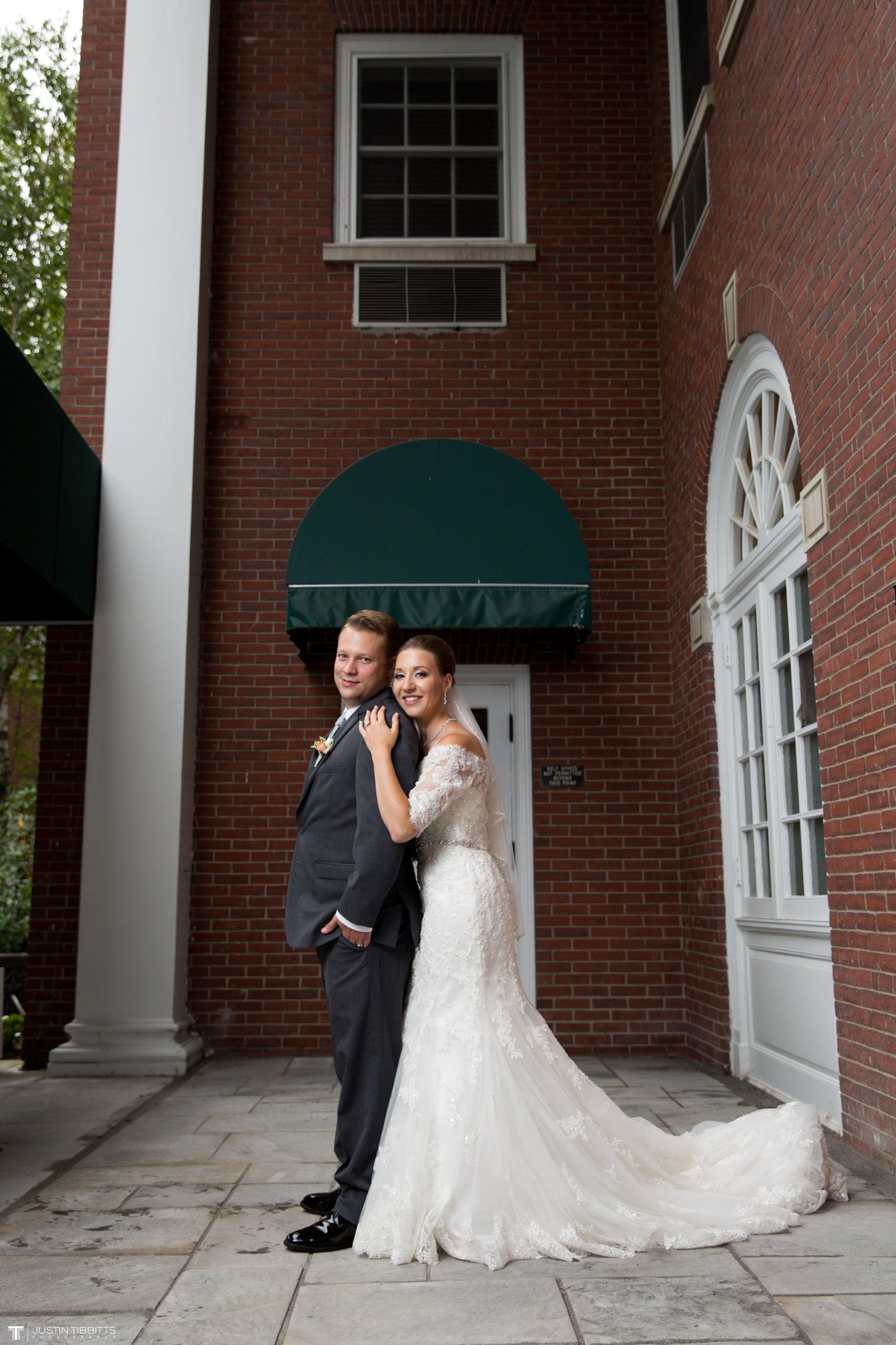 Mr and Mrs Giorgianni_0067