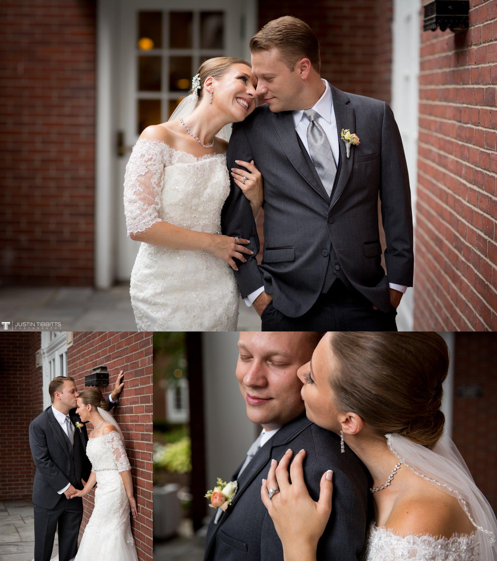 Mr and Mrs Giorgianni_0068