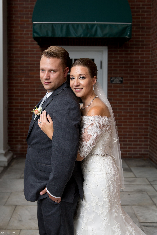 Mr and Mrs Giorgianni_0069