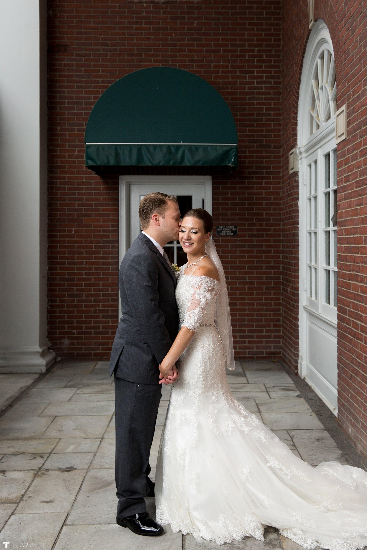 Mr and Mrs Giorgianni_0070