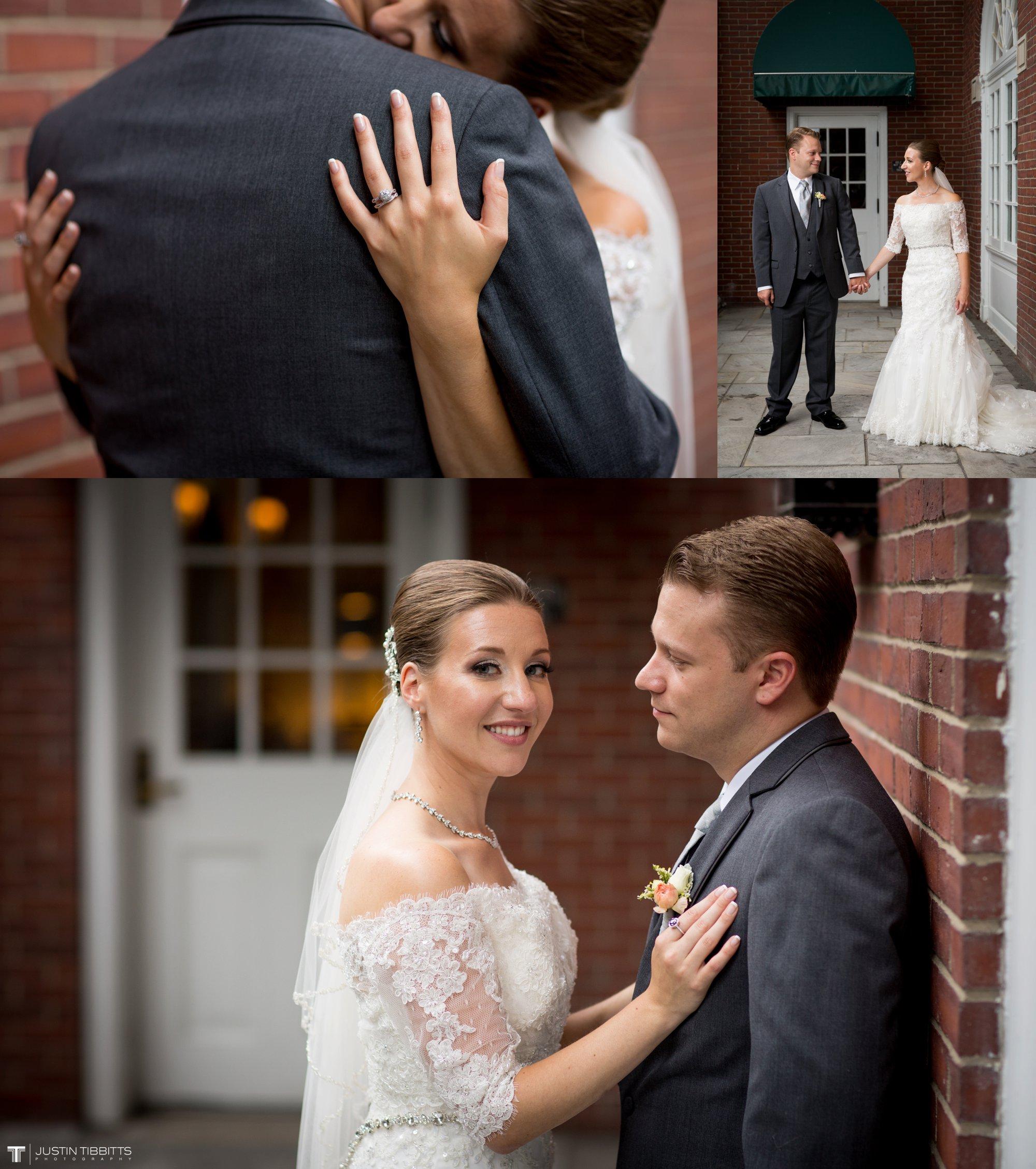 Mr and Mrs Giorgianni_0071