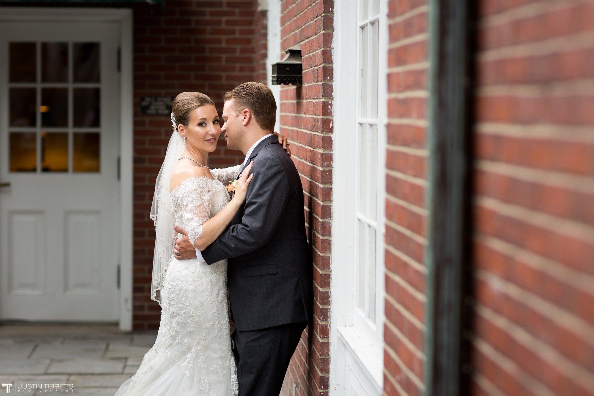 Mr and Mrs Giorgianni_0072