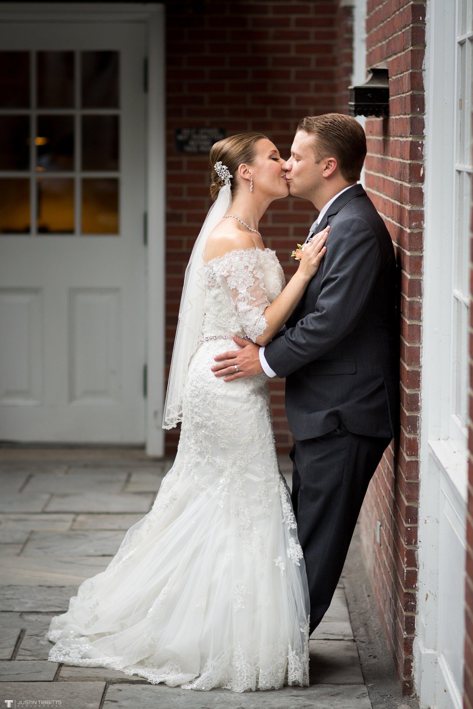 Mr and Mrs Giorgianni_0073