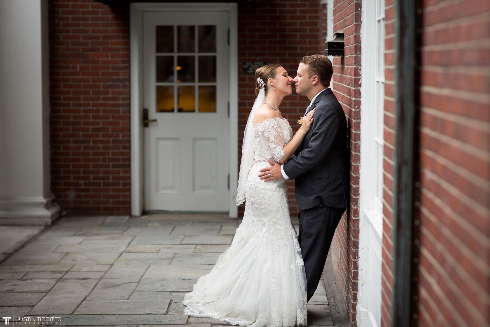 Mr and Mrs Giorgianni_0074