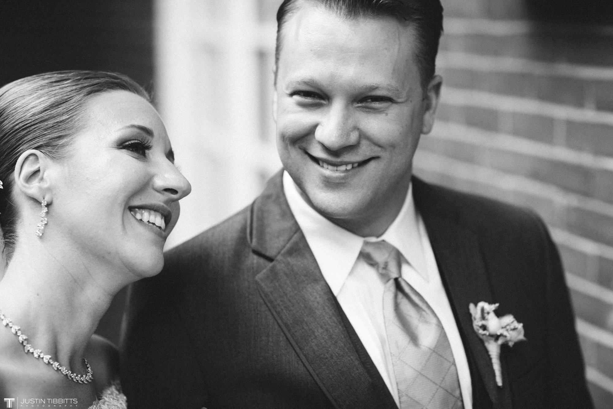 Mr and Mrs Giorgianni_0075