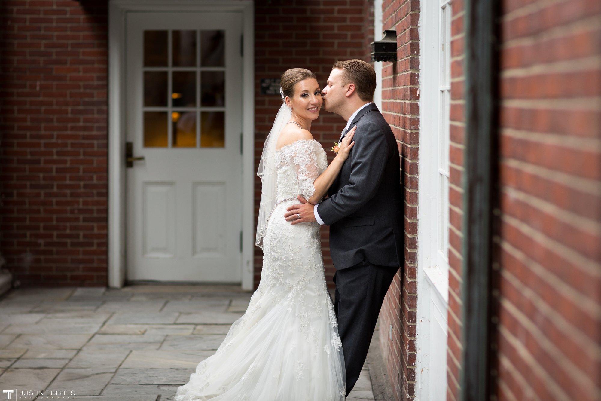 Mr and Mrs Giorgianni_0077