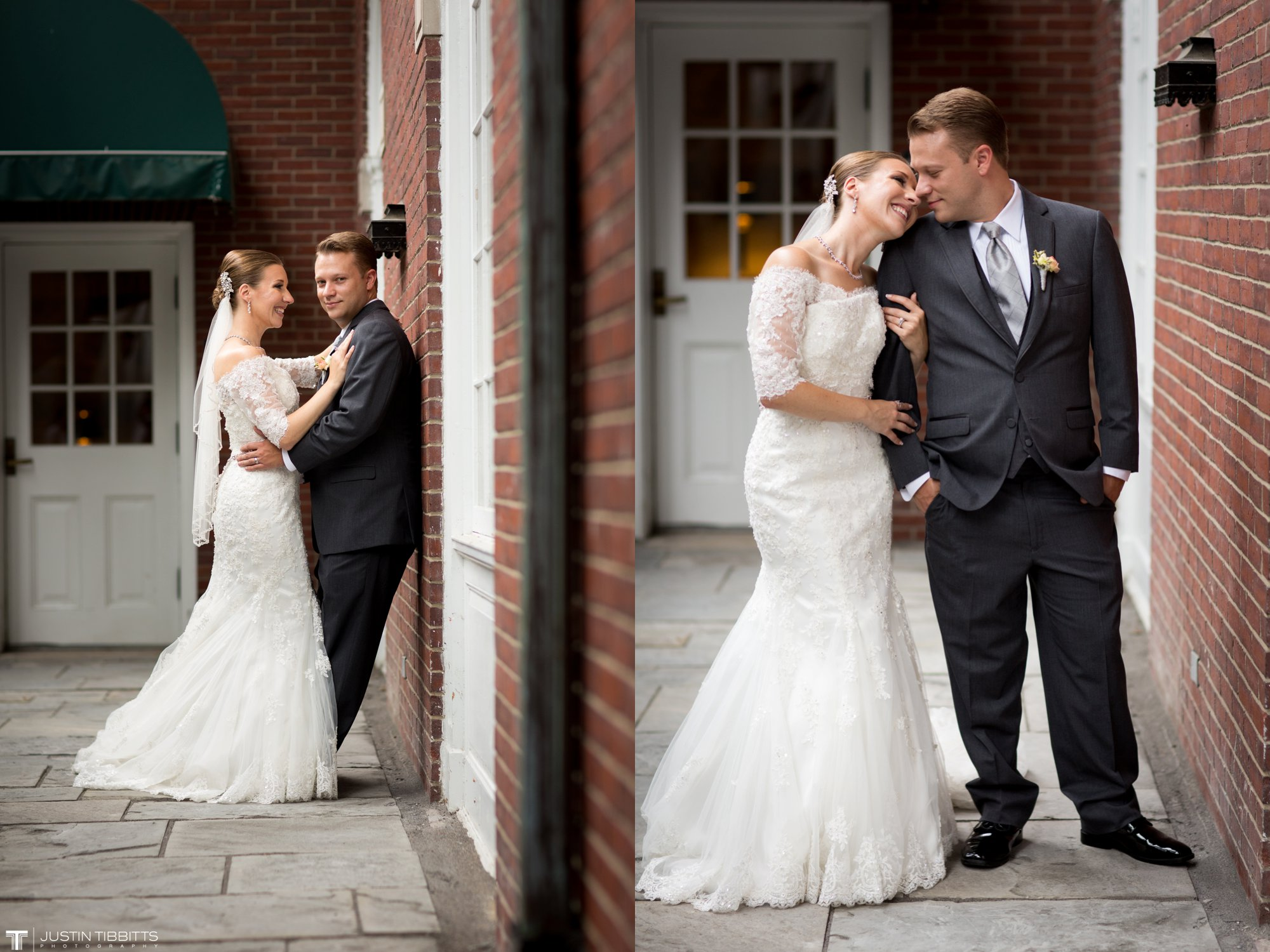 Mr and Mrs Giorgianni_0078