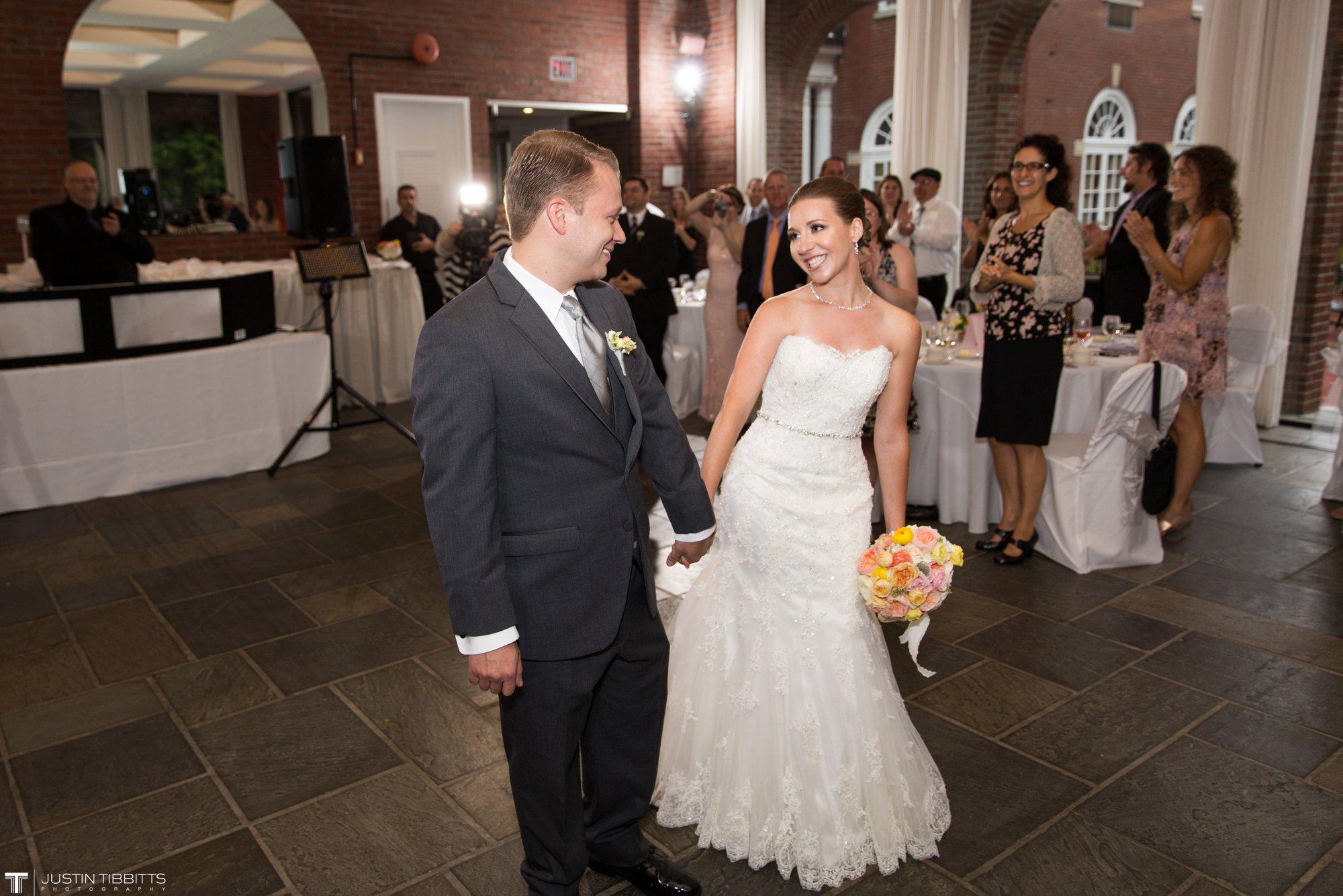 Mr and Mrs Giorgianni_0081