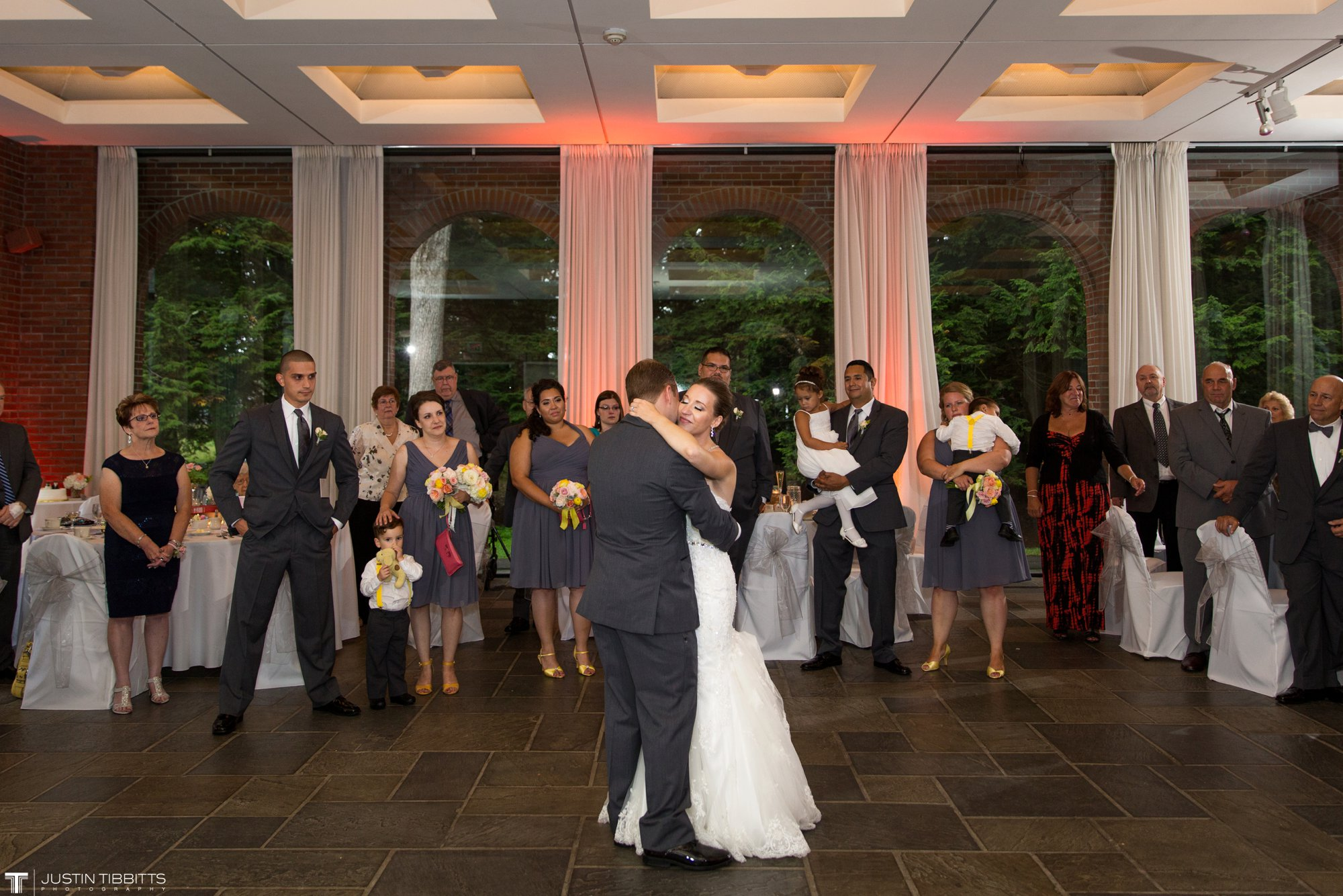 Mr and Mrs Giorgianni_0082