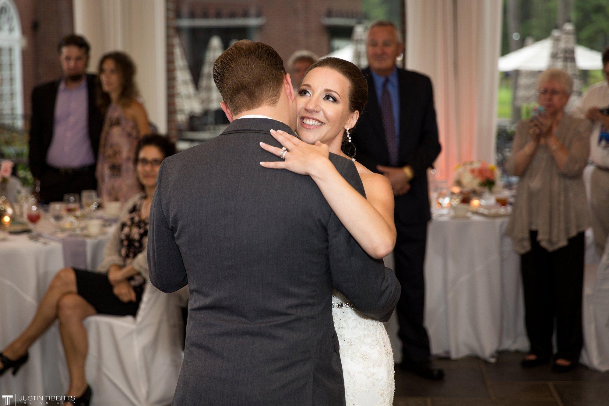 Mr and Mrs Giorgianni_0083