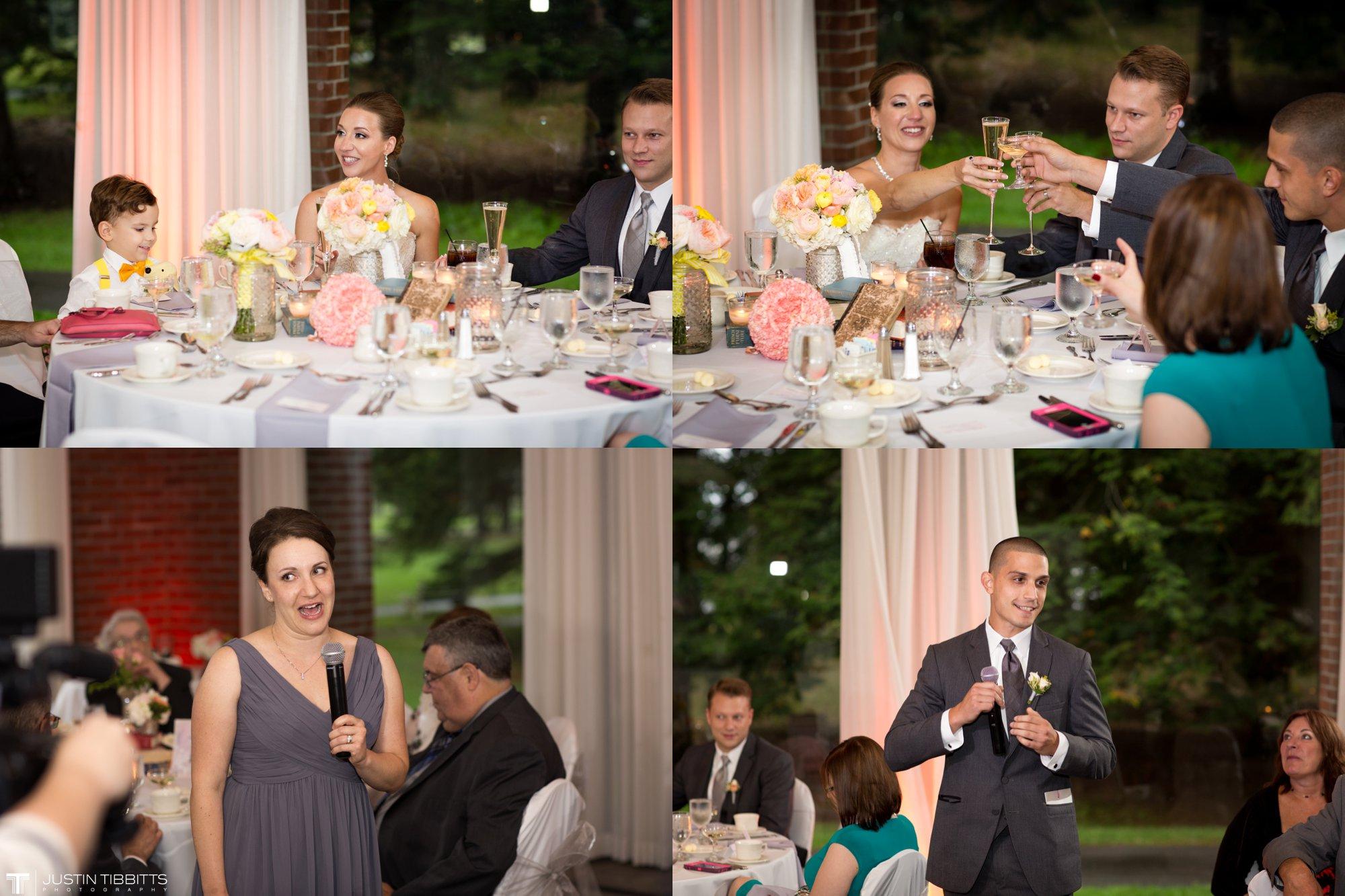Mr and Mrs Giorgianni_0084