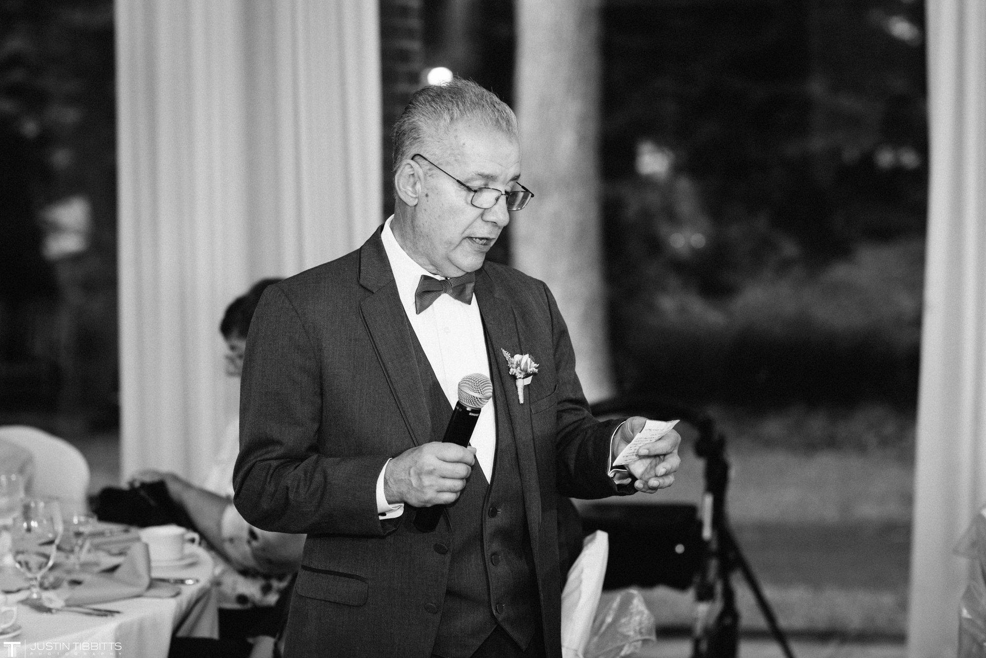 Mr and Mrs Giorgianni_0086