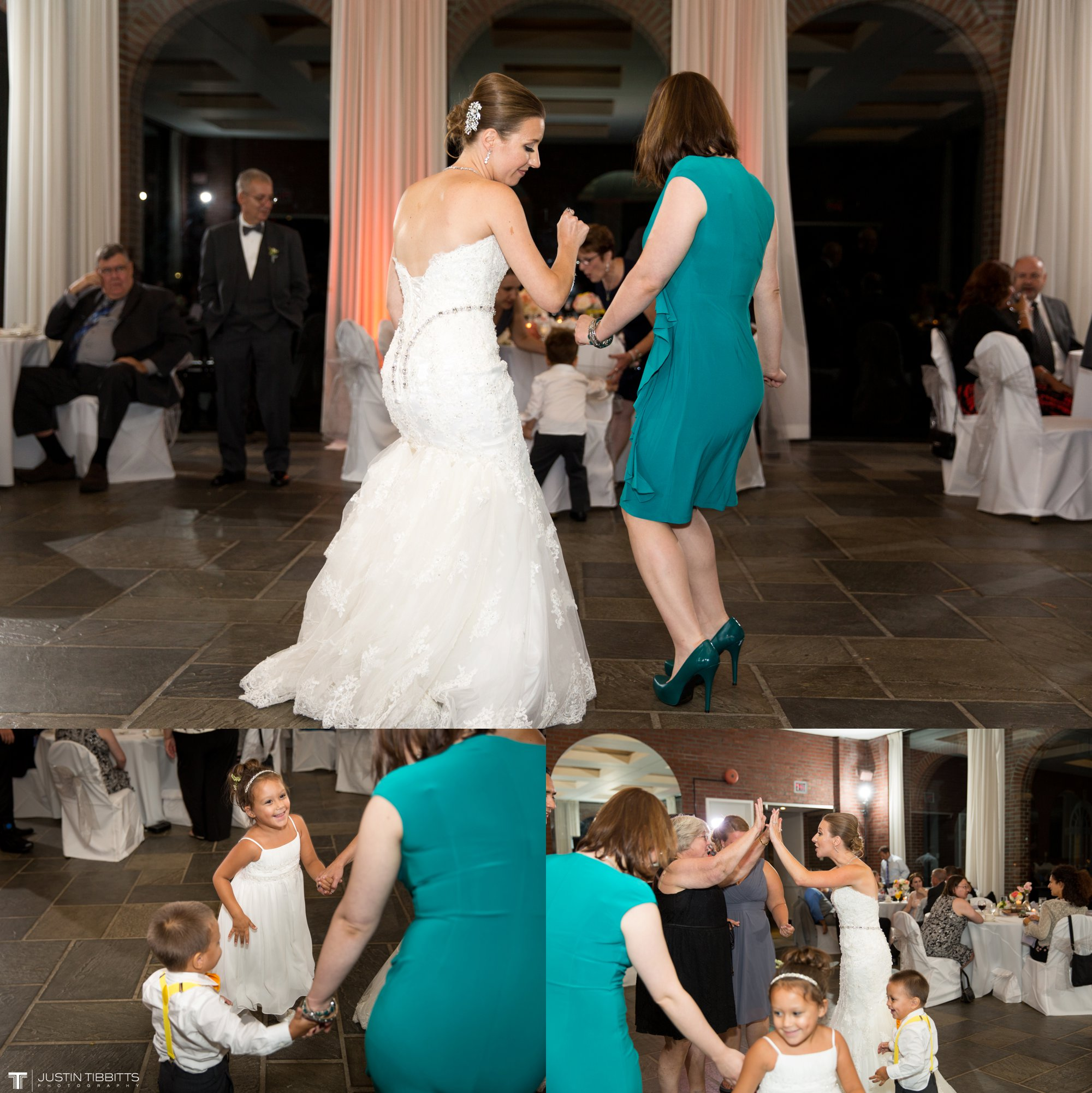 Mr and Mrs Giorgianni_0093