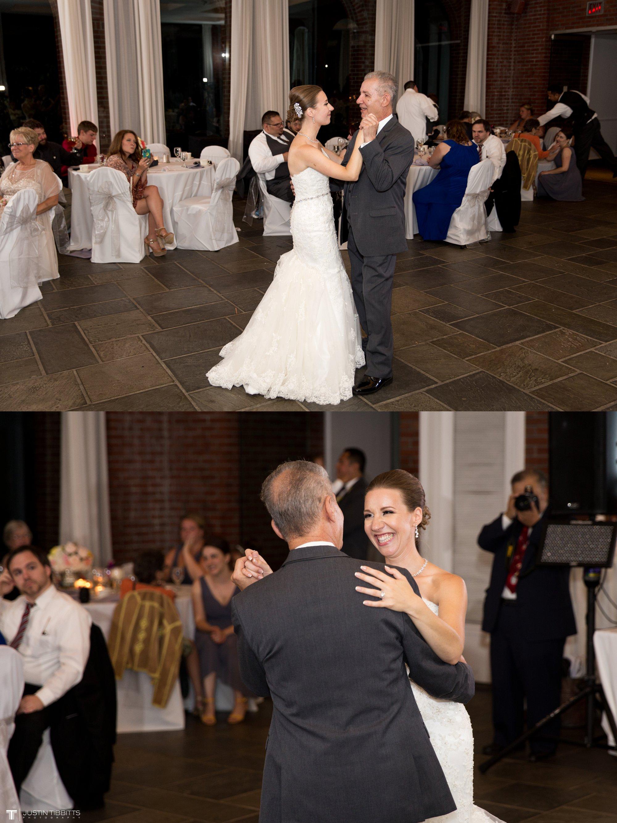 Mr and Mrs Giorgianni_0095