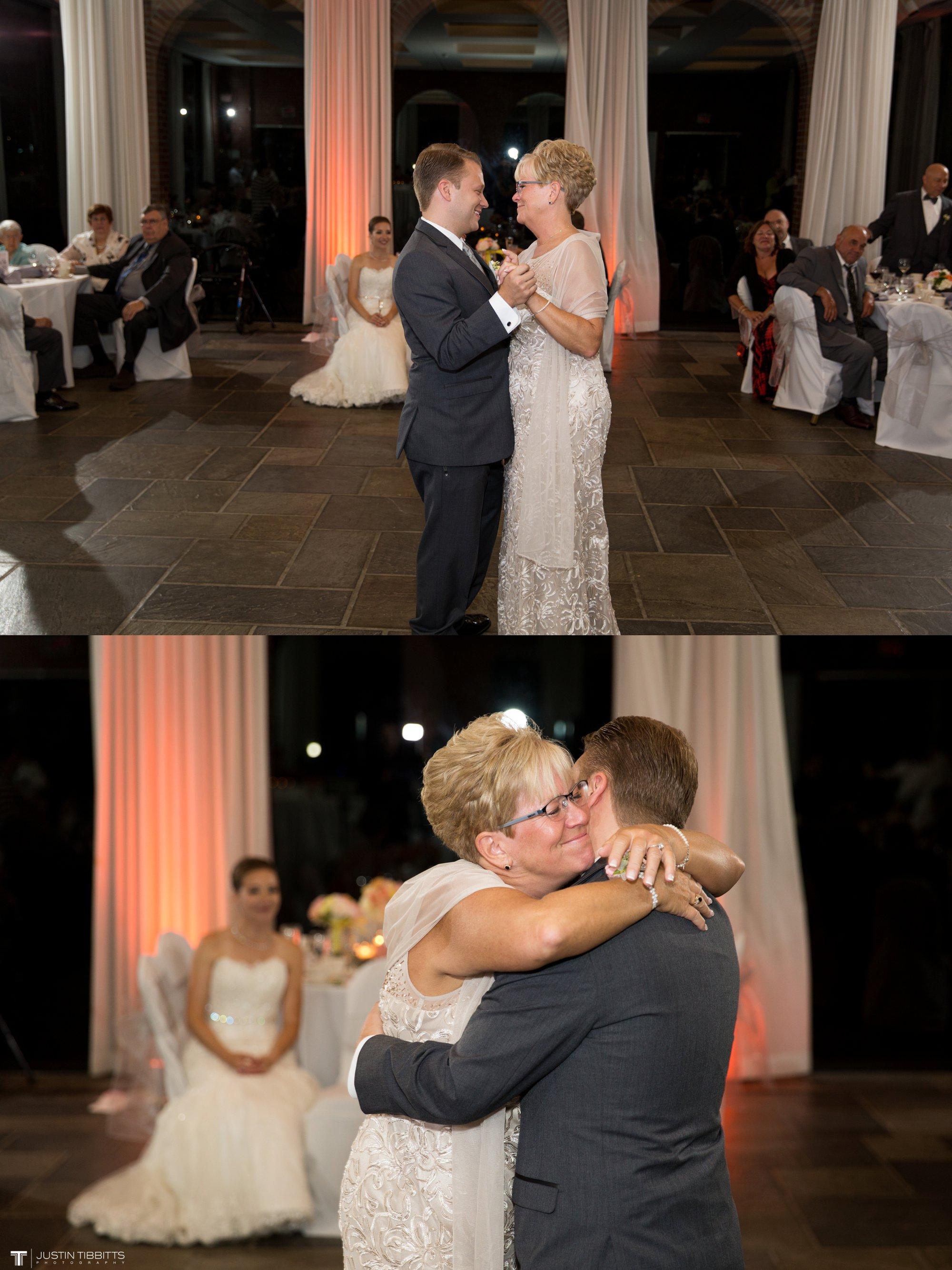 Mr and Mrs Giorgianni_0096