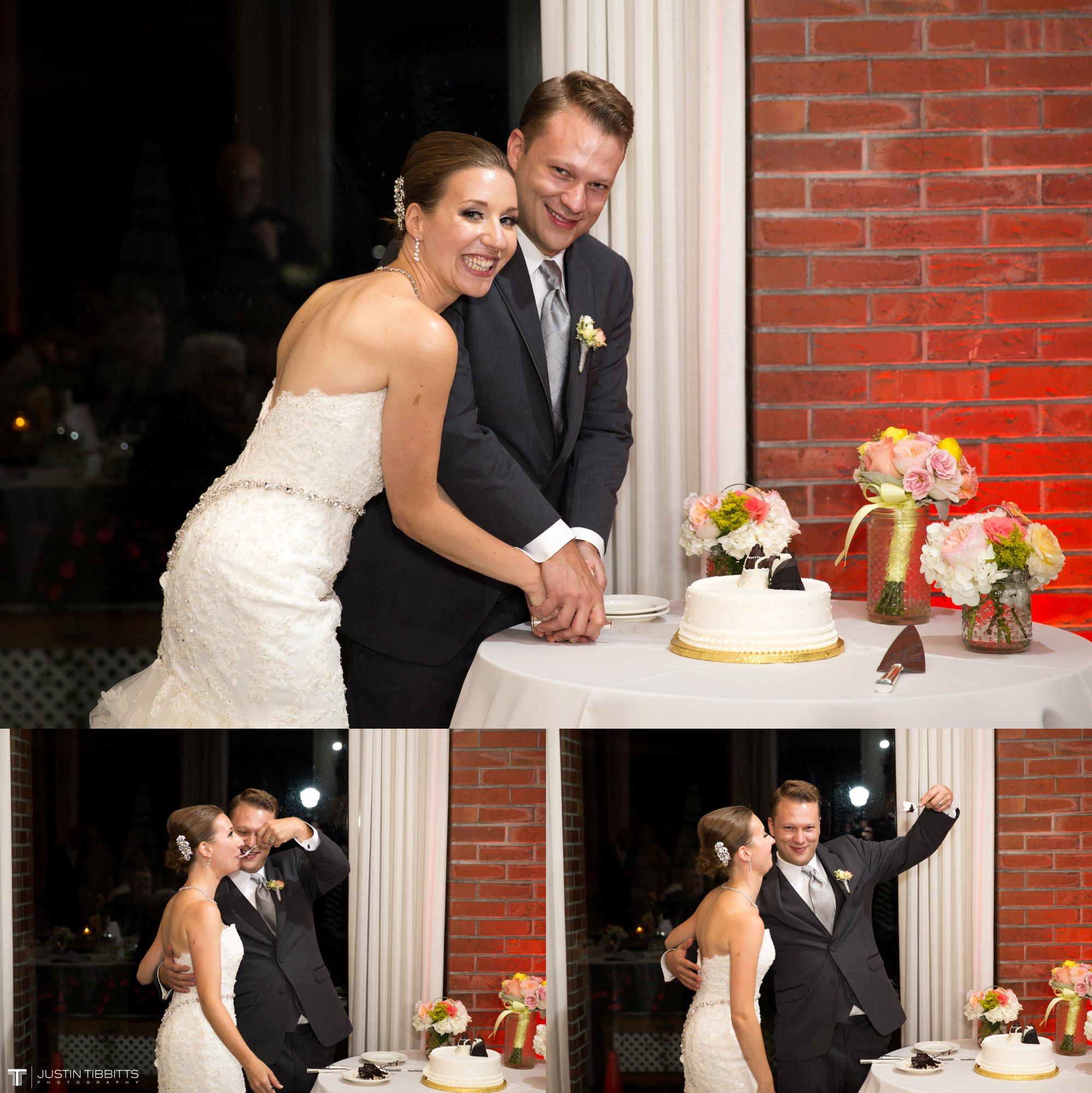 Mr and Mrs Giorgianni_0097