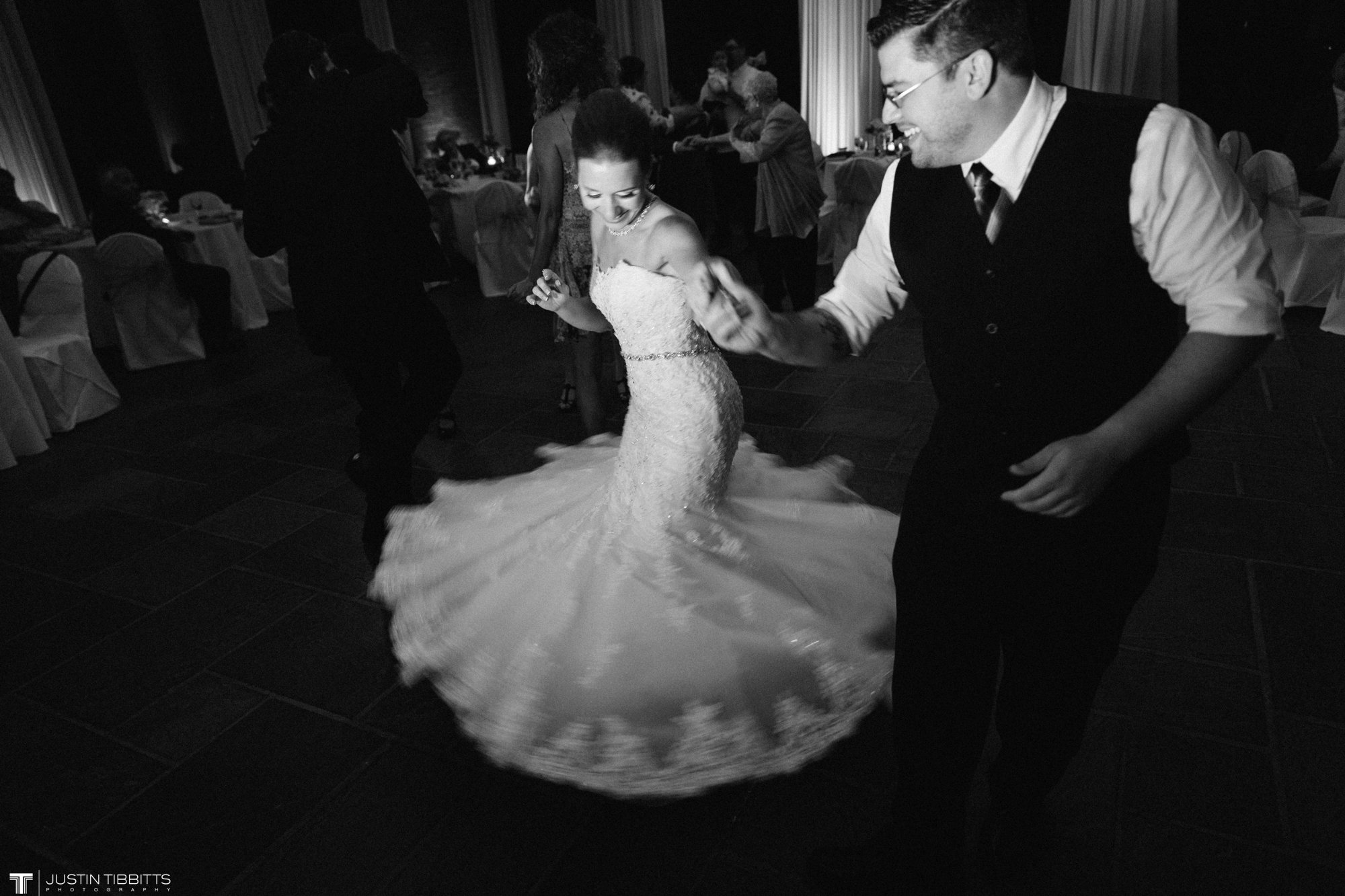 Mr and Mrs Giorgianni_0099