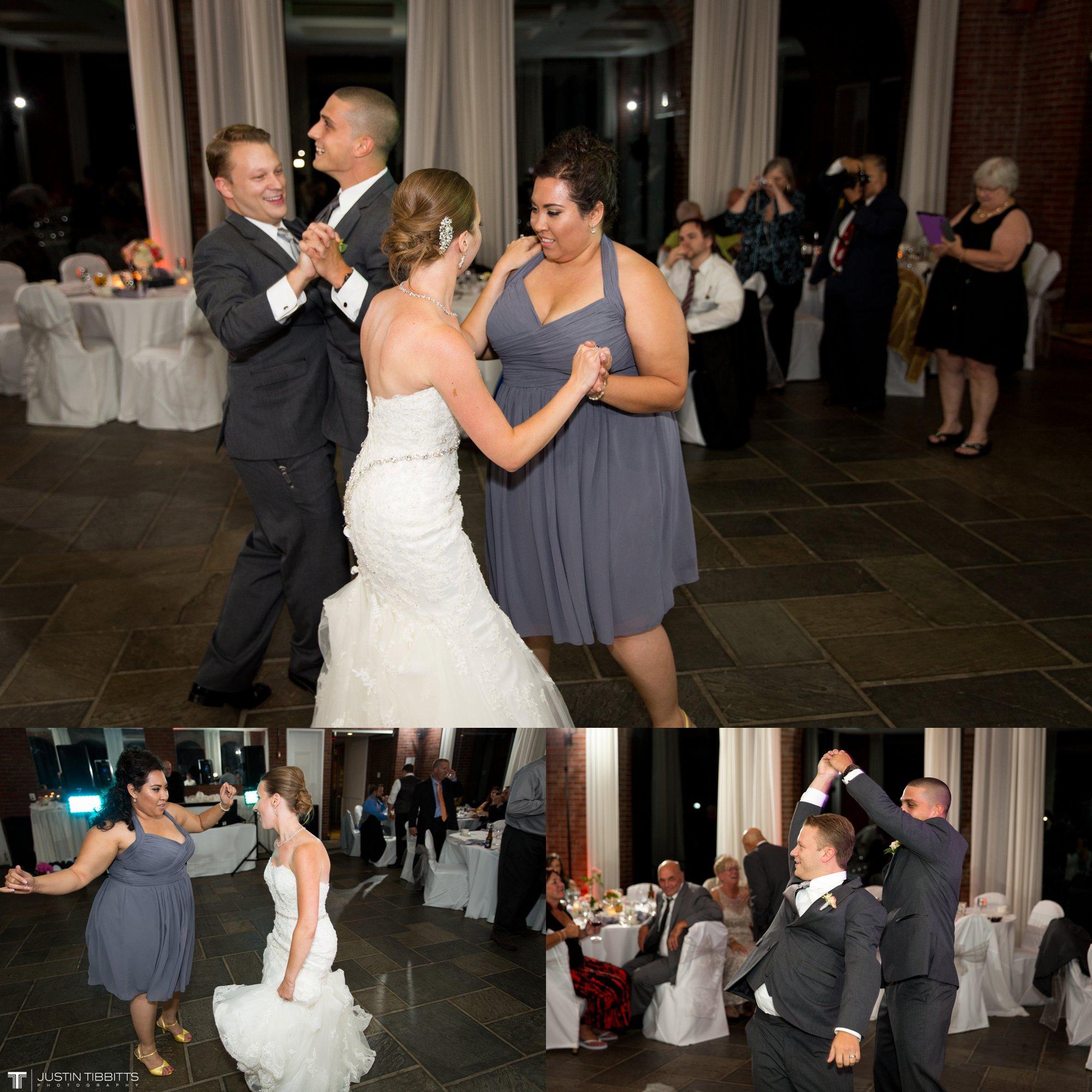 Mr and Mrs Giorgianni_0101