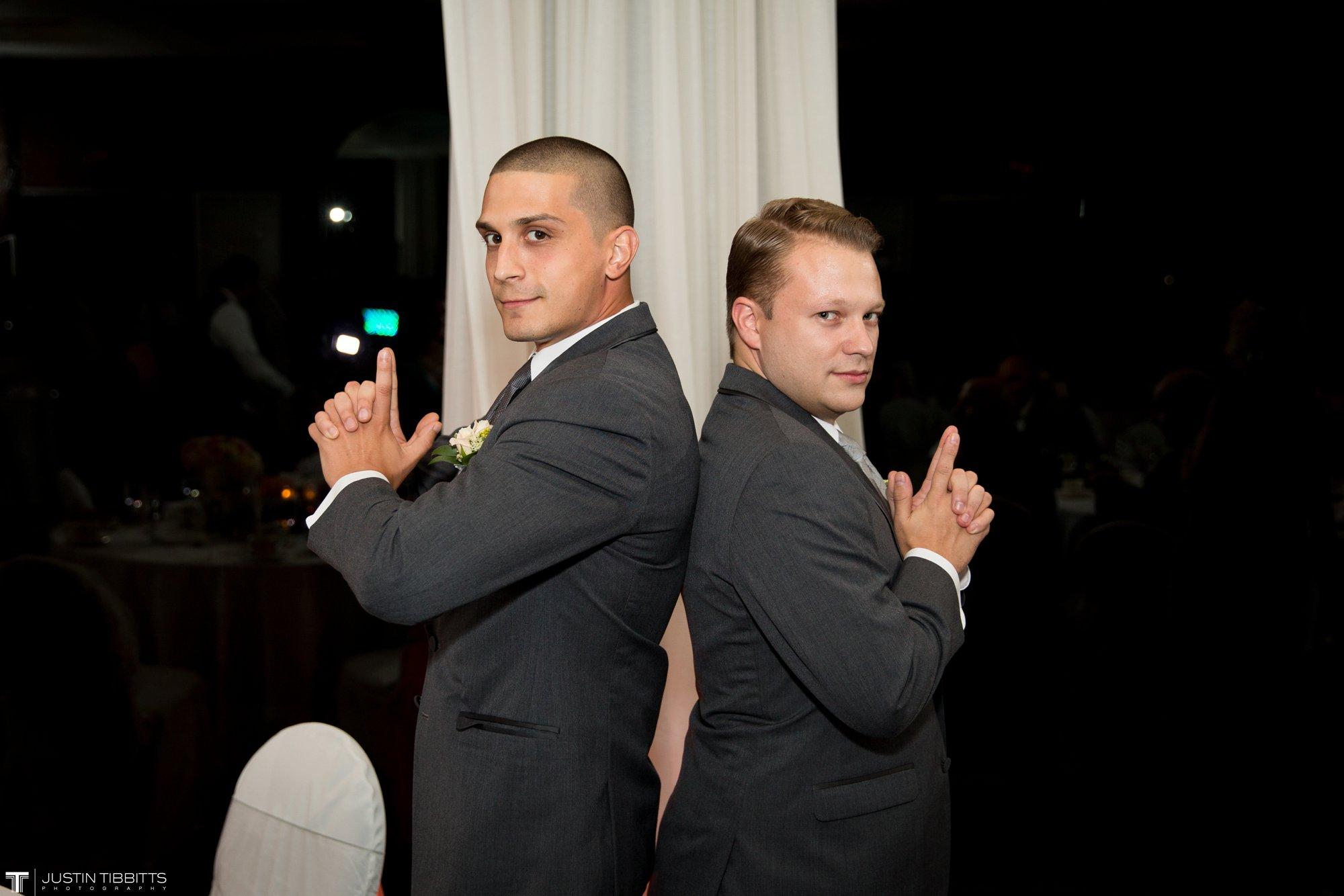 Mr and Mrs Giorgianni_0102