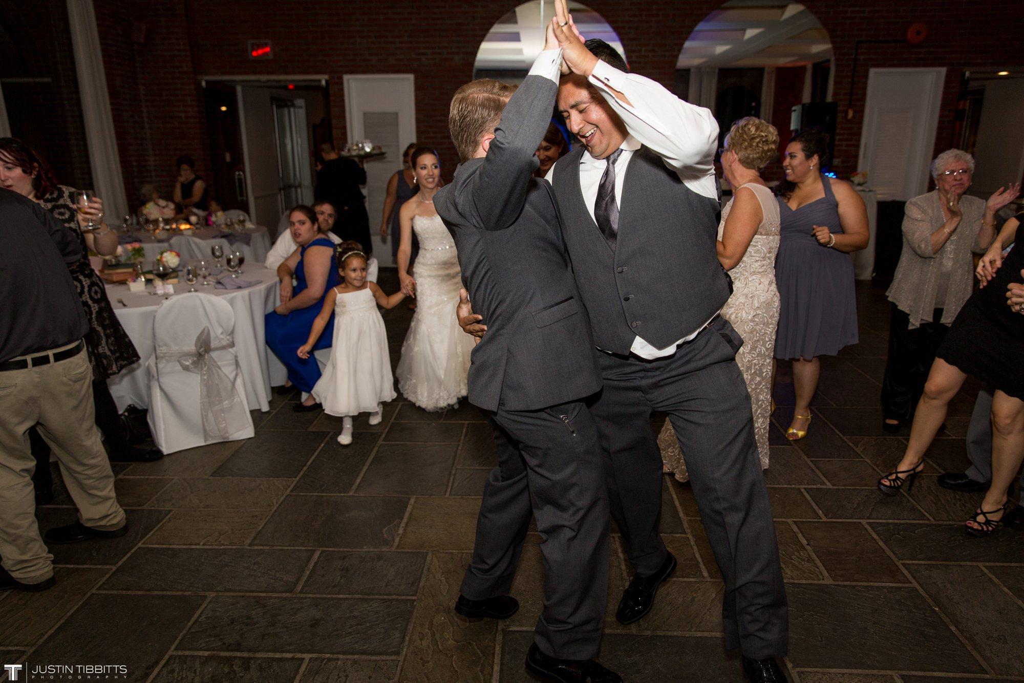 Mr and Mrs Giorgianni_0103