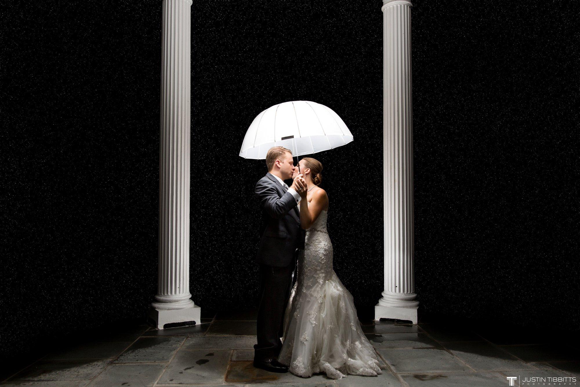 Mr and Mrs Giorgianni_0106