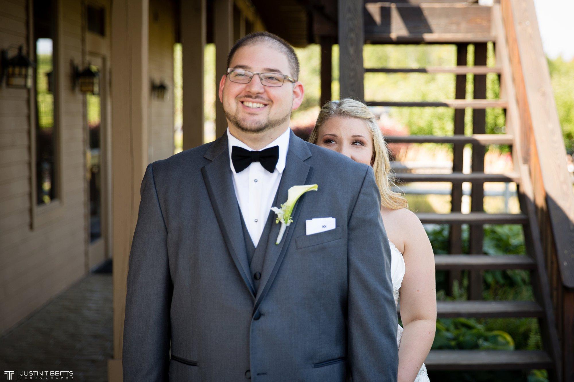 Mr and Mrs Hartenbaum_0025