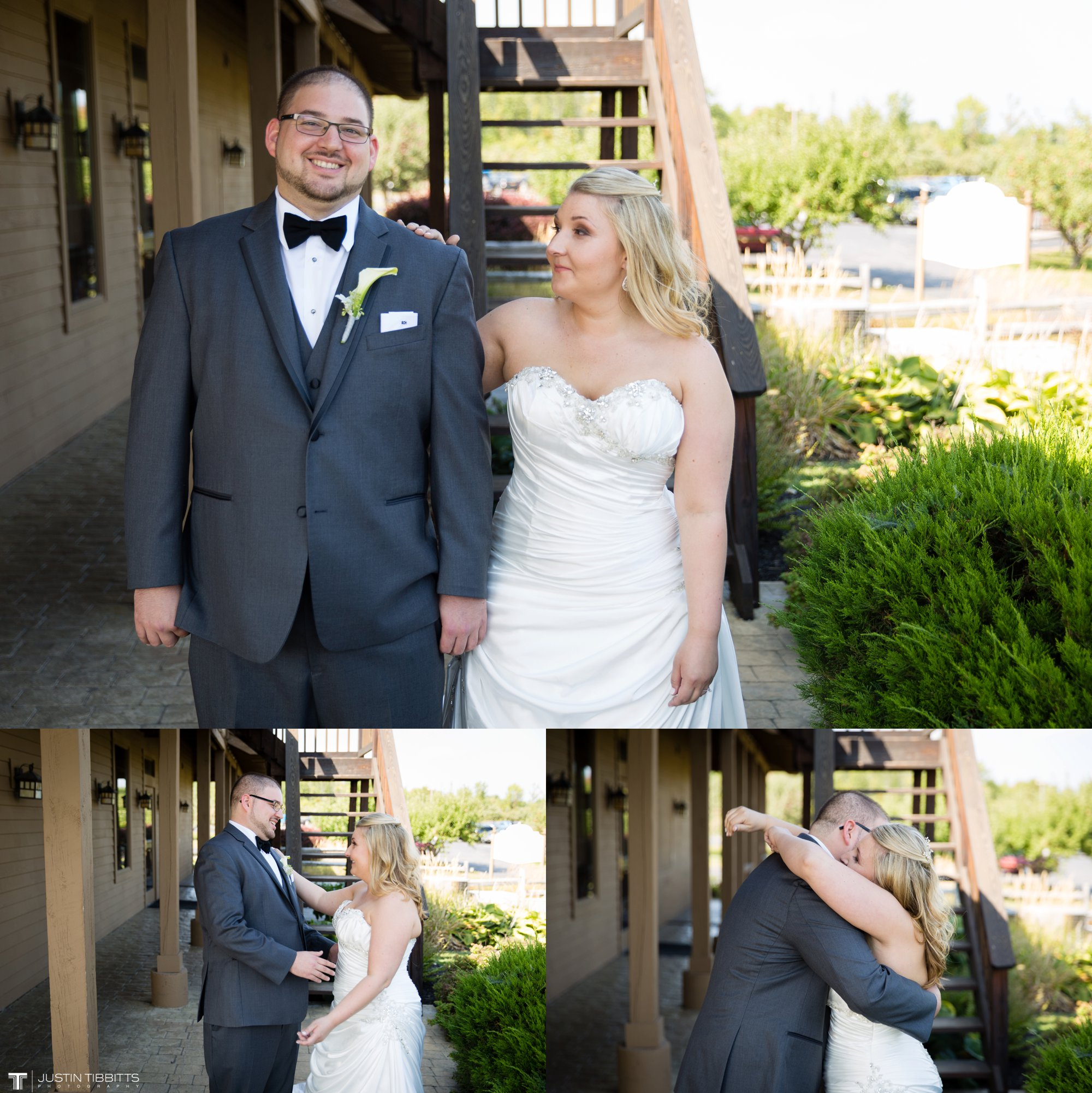 Mr and Mrs Hartenbaum_0026