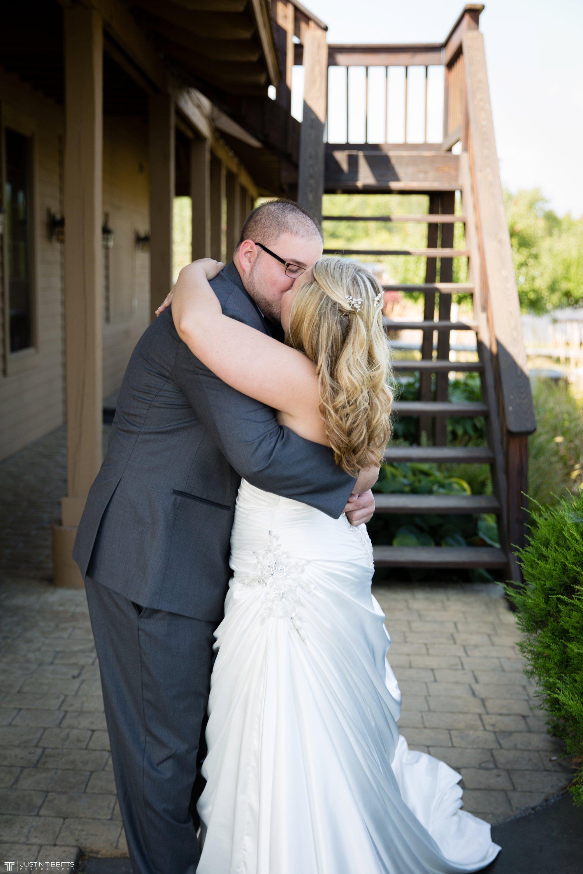 Mr and Mrs Hartenbaum_0027