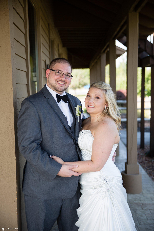 Mr and Mrs Hartenbaum_0028