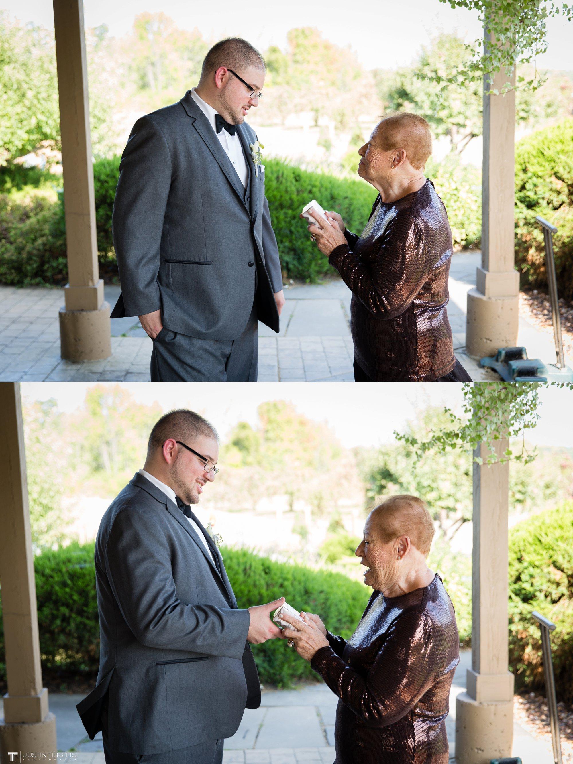 Mr and Mrs Hartenbaum_0043
