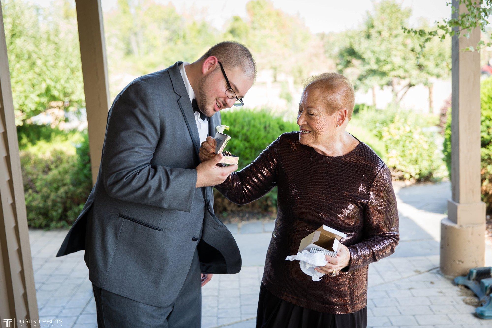 Mr and Mrs Hartenbaum_0044